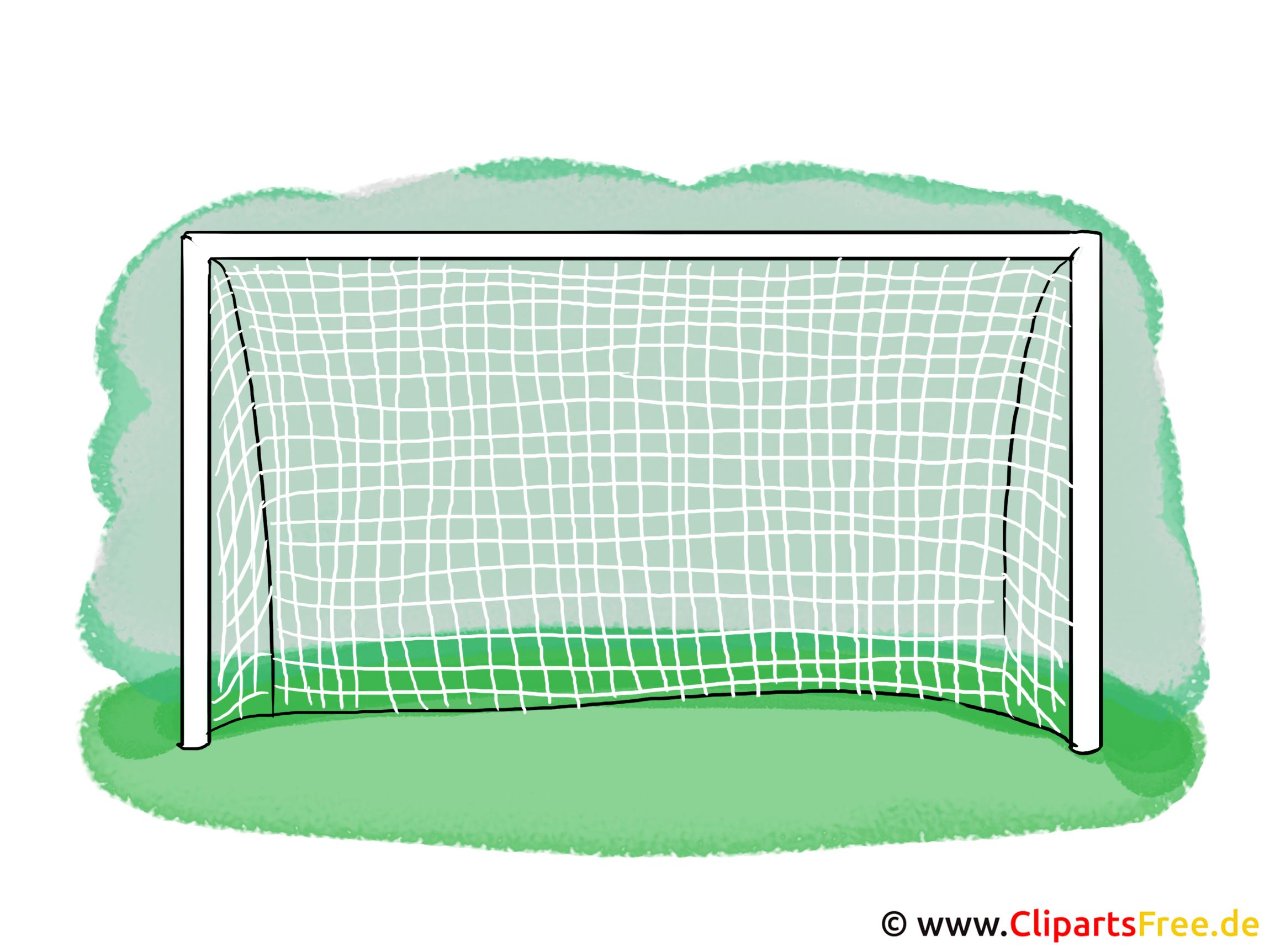 Clipart Tor