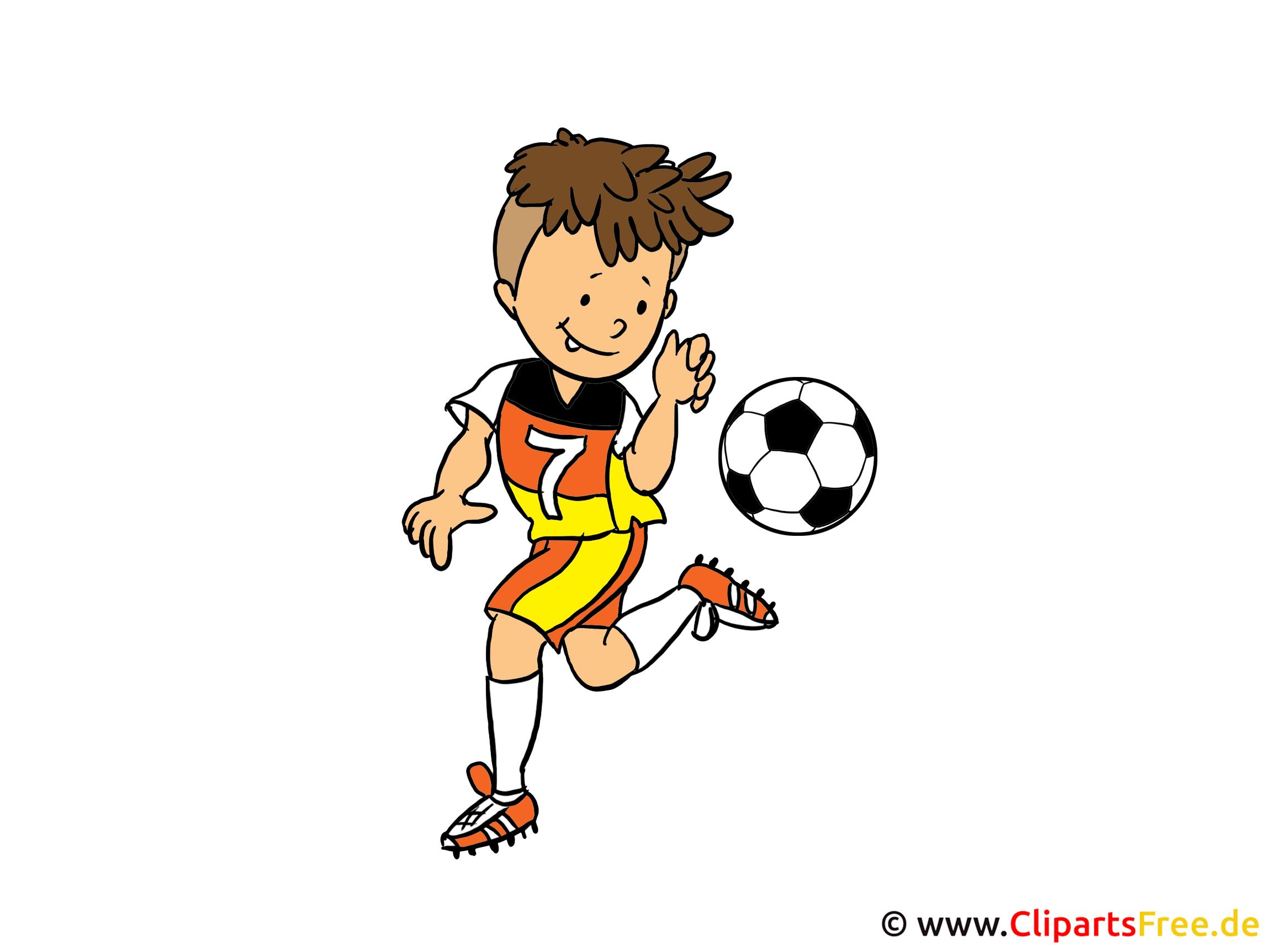 fussball spiel deutschland