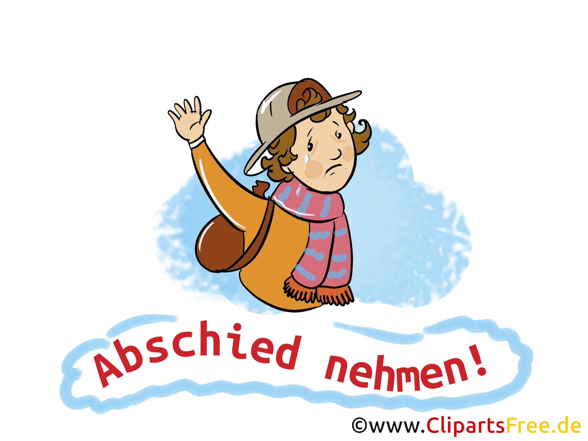 """... Kostenlose Bilder Zum Abschied Zum Herunterladen"""" – Calendar 2015"""