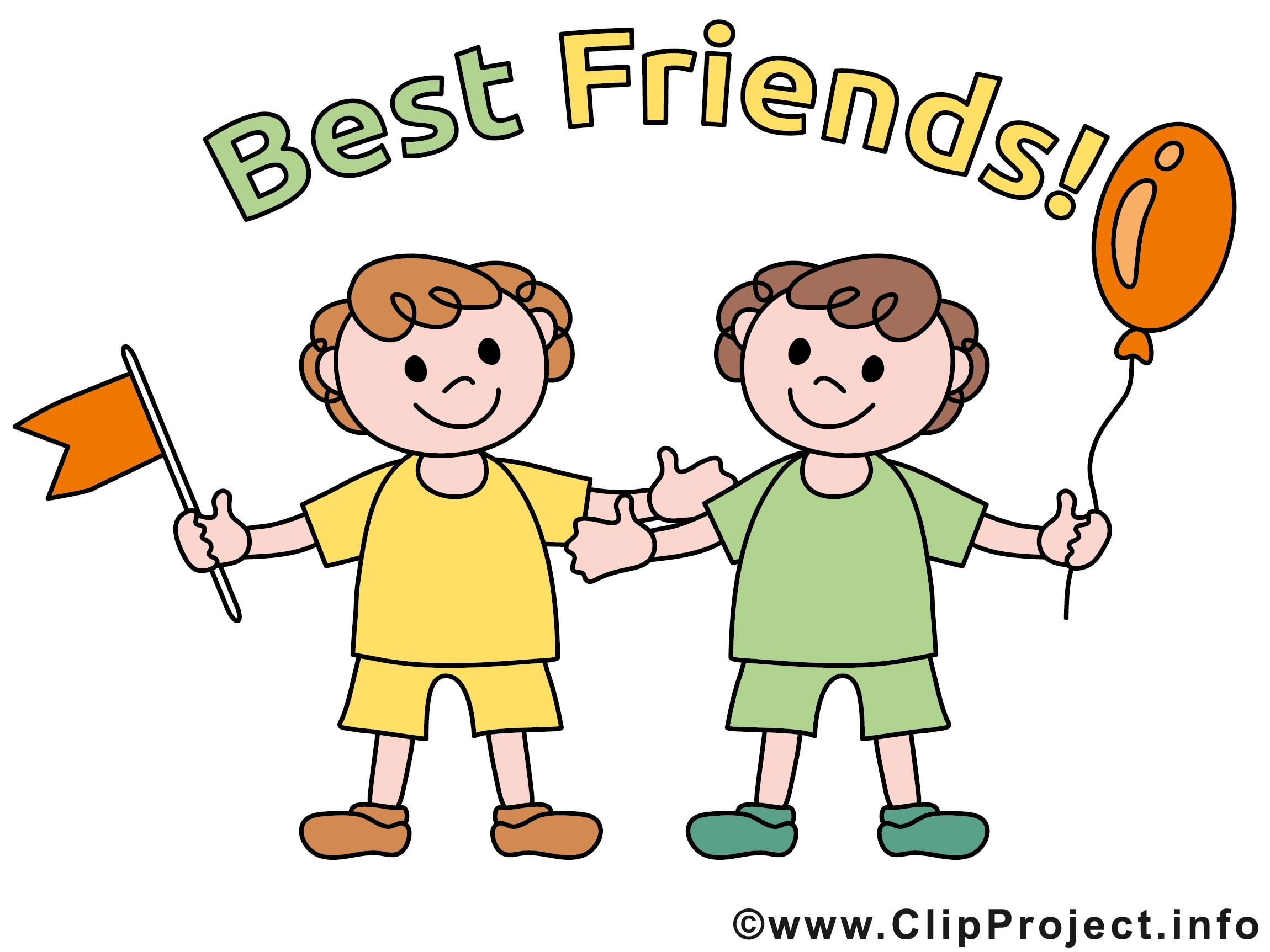 beste freunde text und bild bff clipart drawing bff birthday clipart
