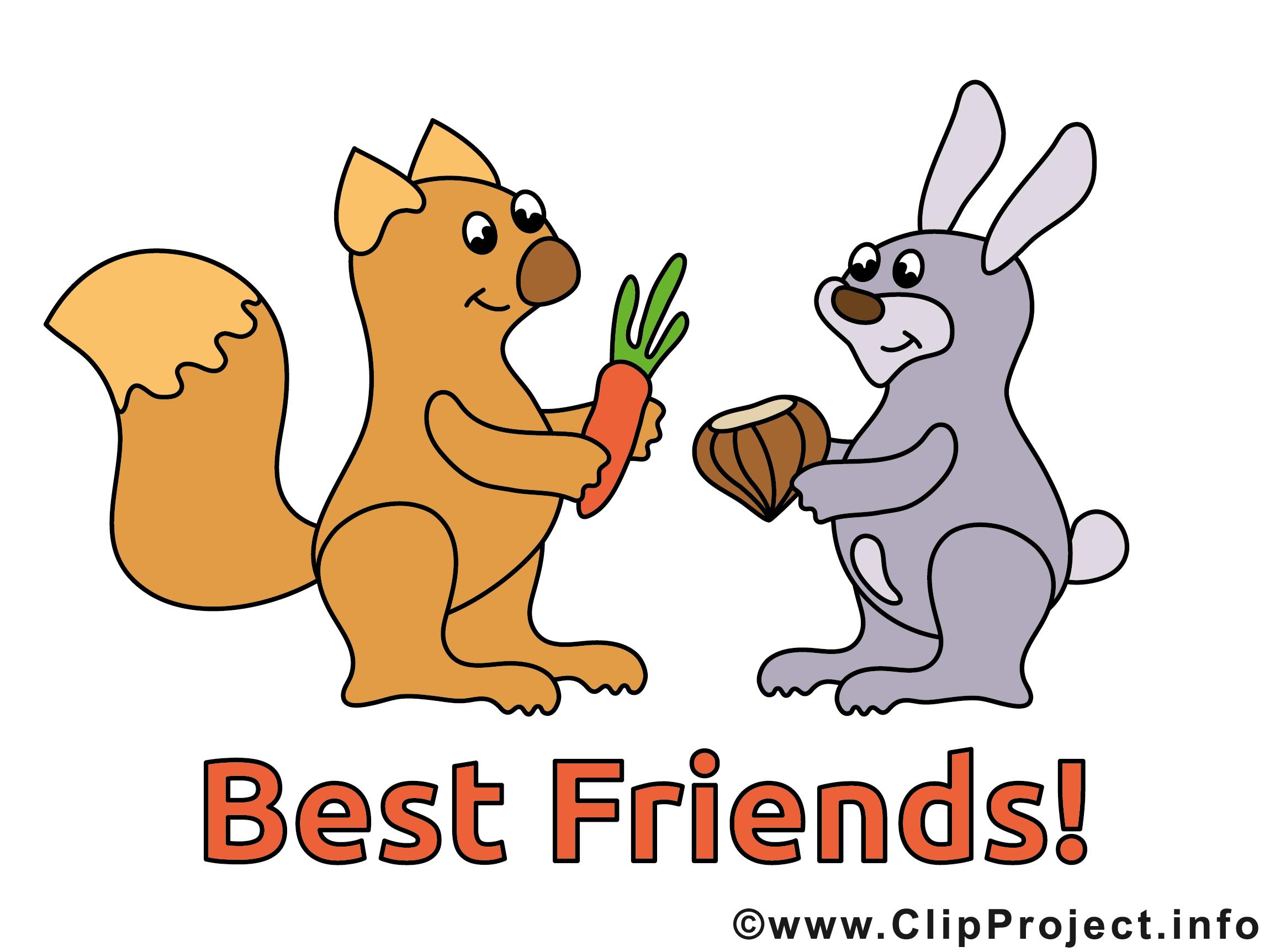 Bilder Beste Freunde