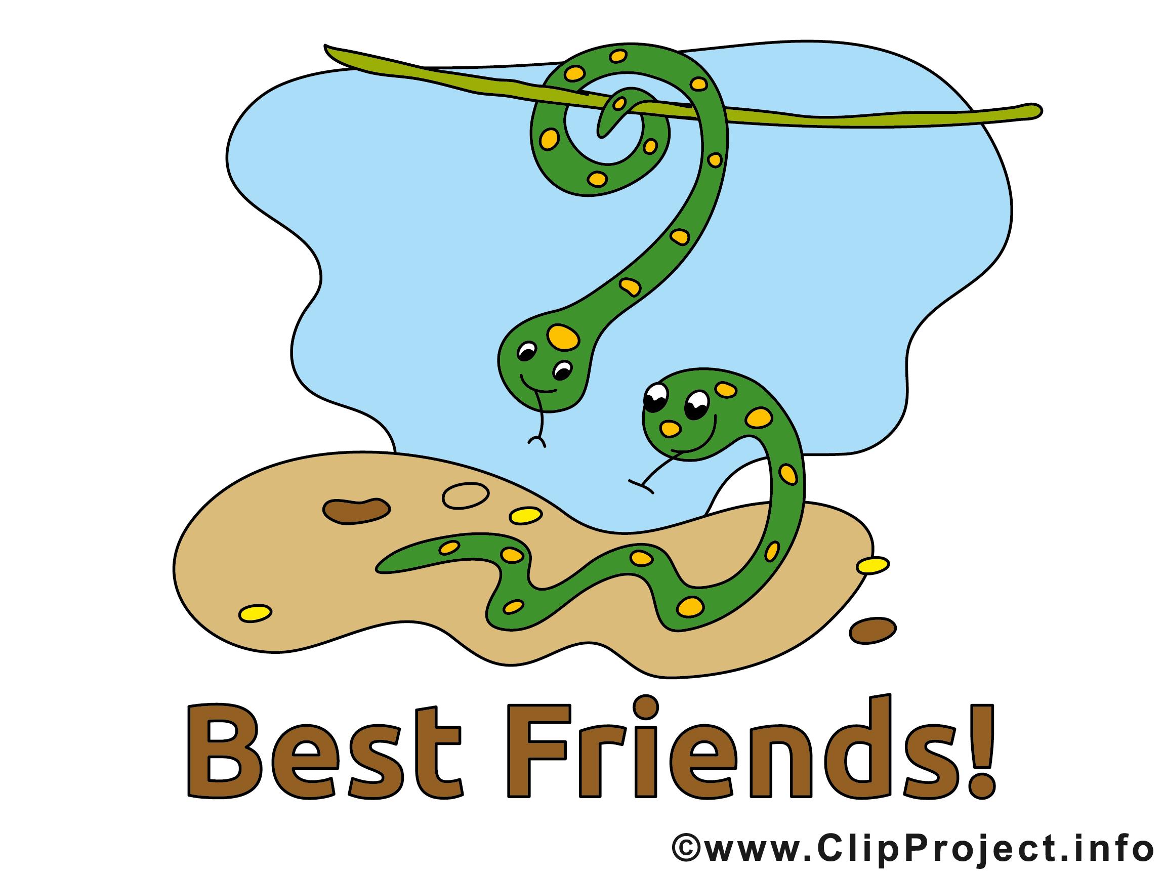 gbs Bilder Beste Freunde