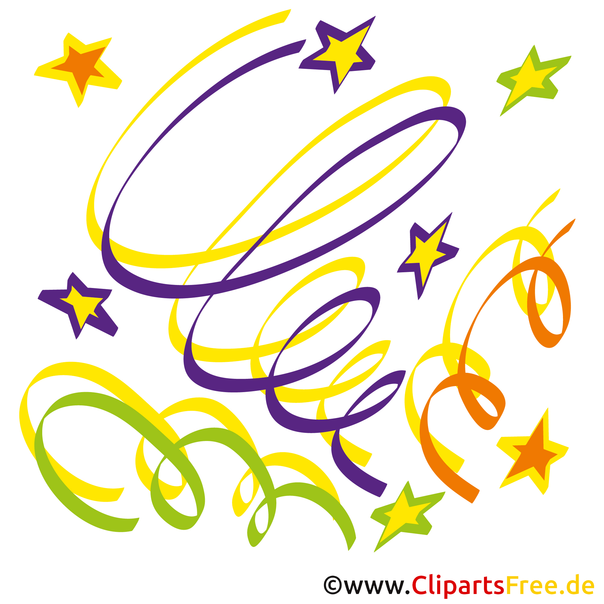 clipart geburtstag - photo #13