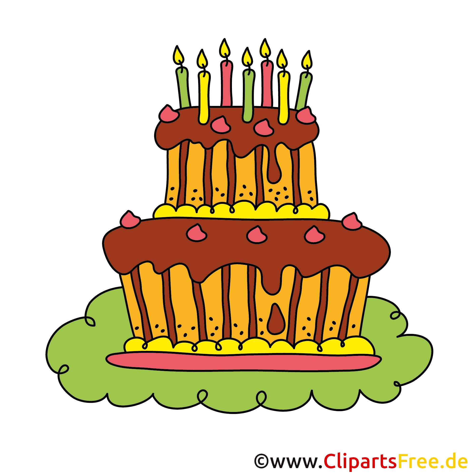 einladungskarten zum geburtstag selbst gestalten happy birthday cake clip art blue happy birthday cake clip art images