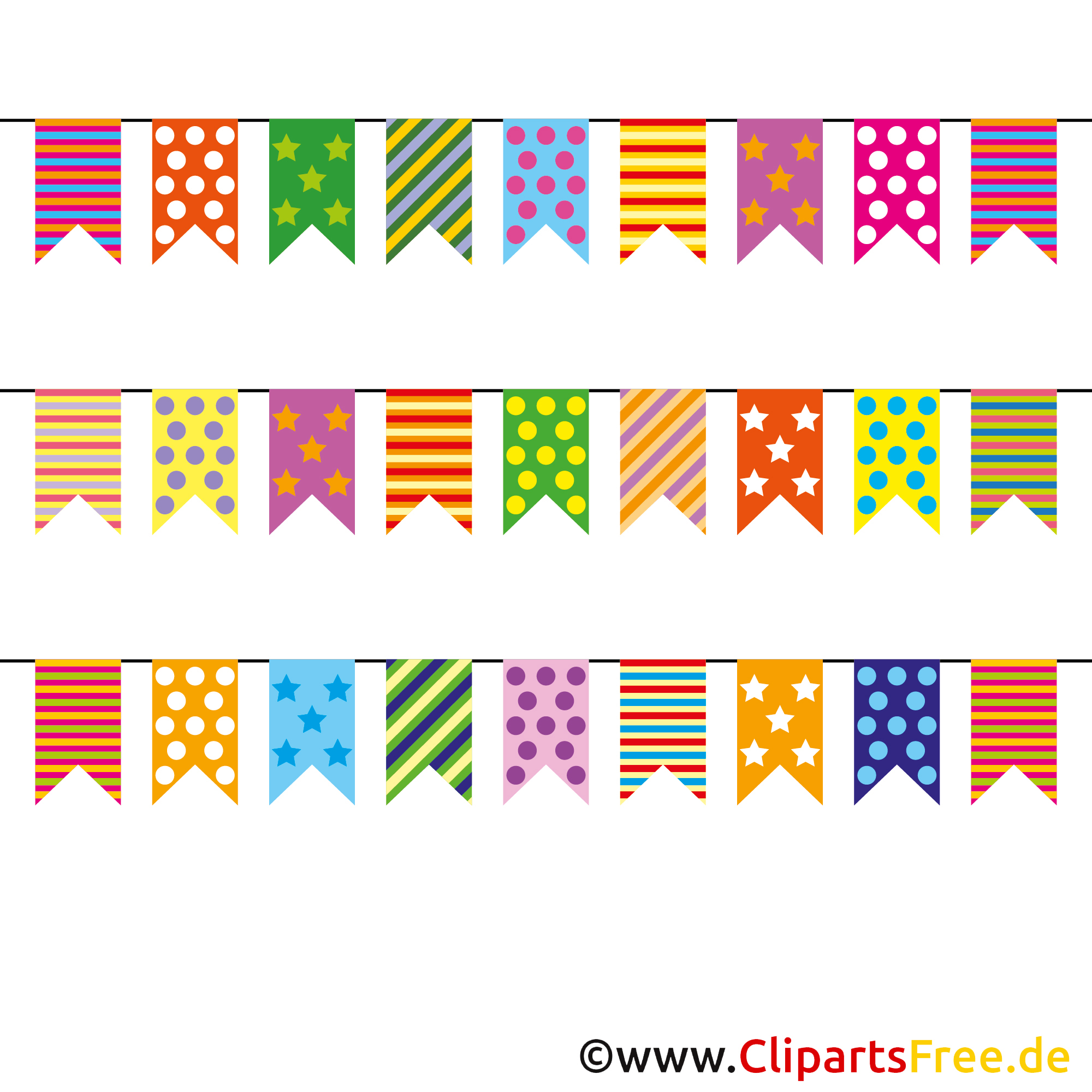 clipart geburtstag - photo #14