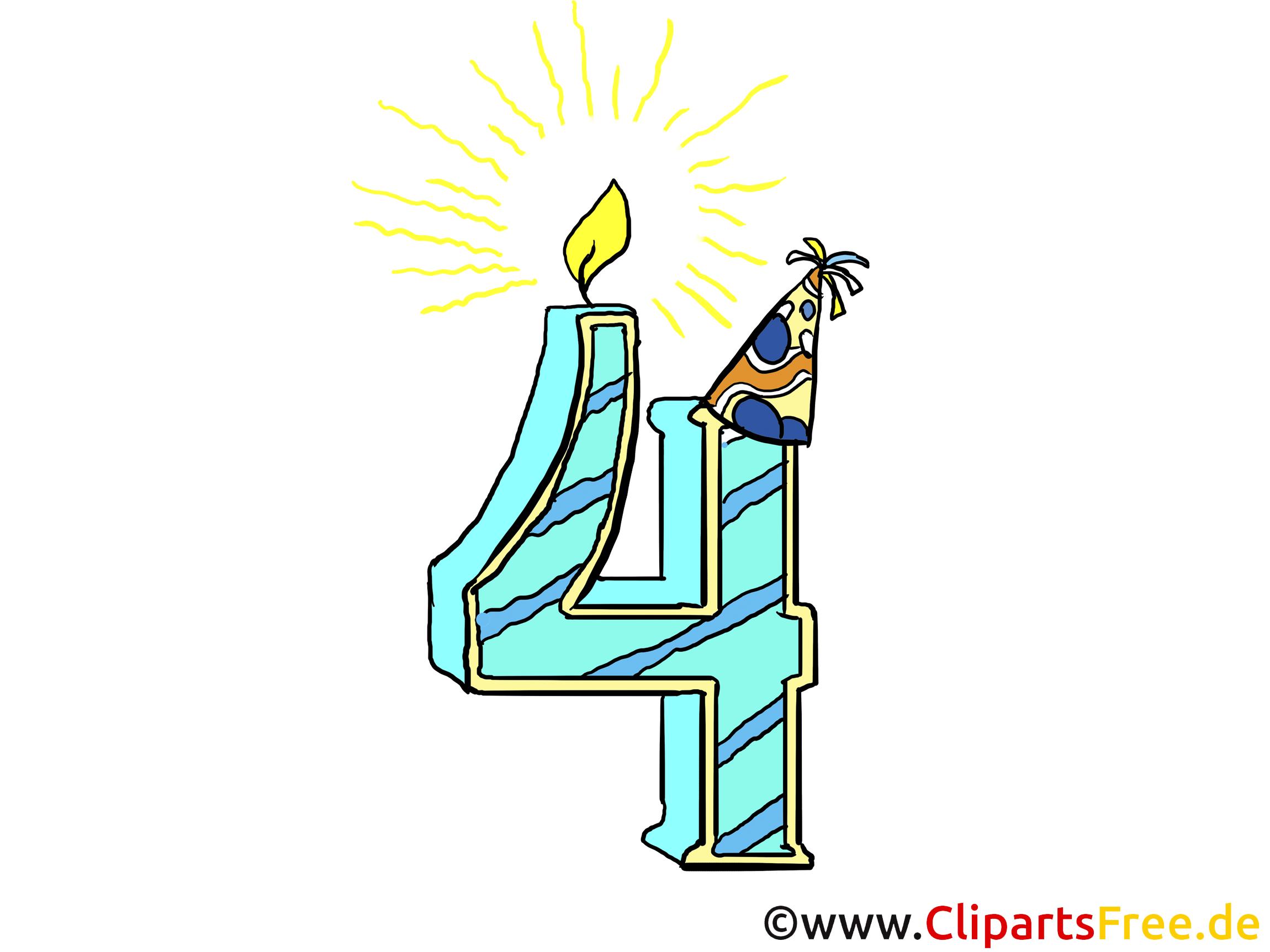 Geburtstagseinladung Ihr Text + unsere Bilder