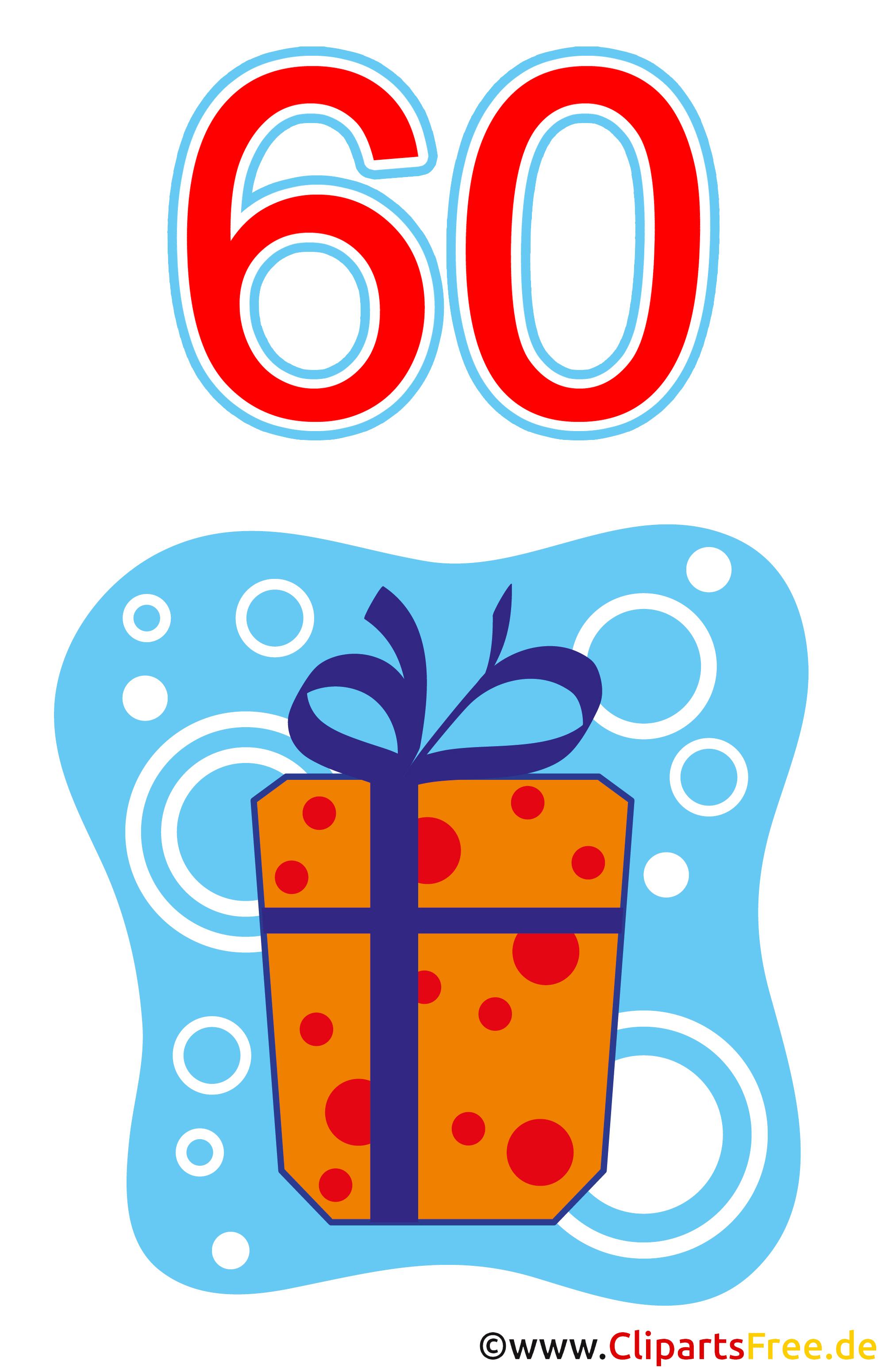 geschenk zum 60 geburtstag clipart gratis happy birthday clip art images women happy birthday clipart images