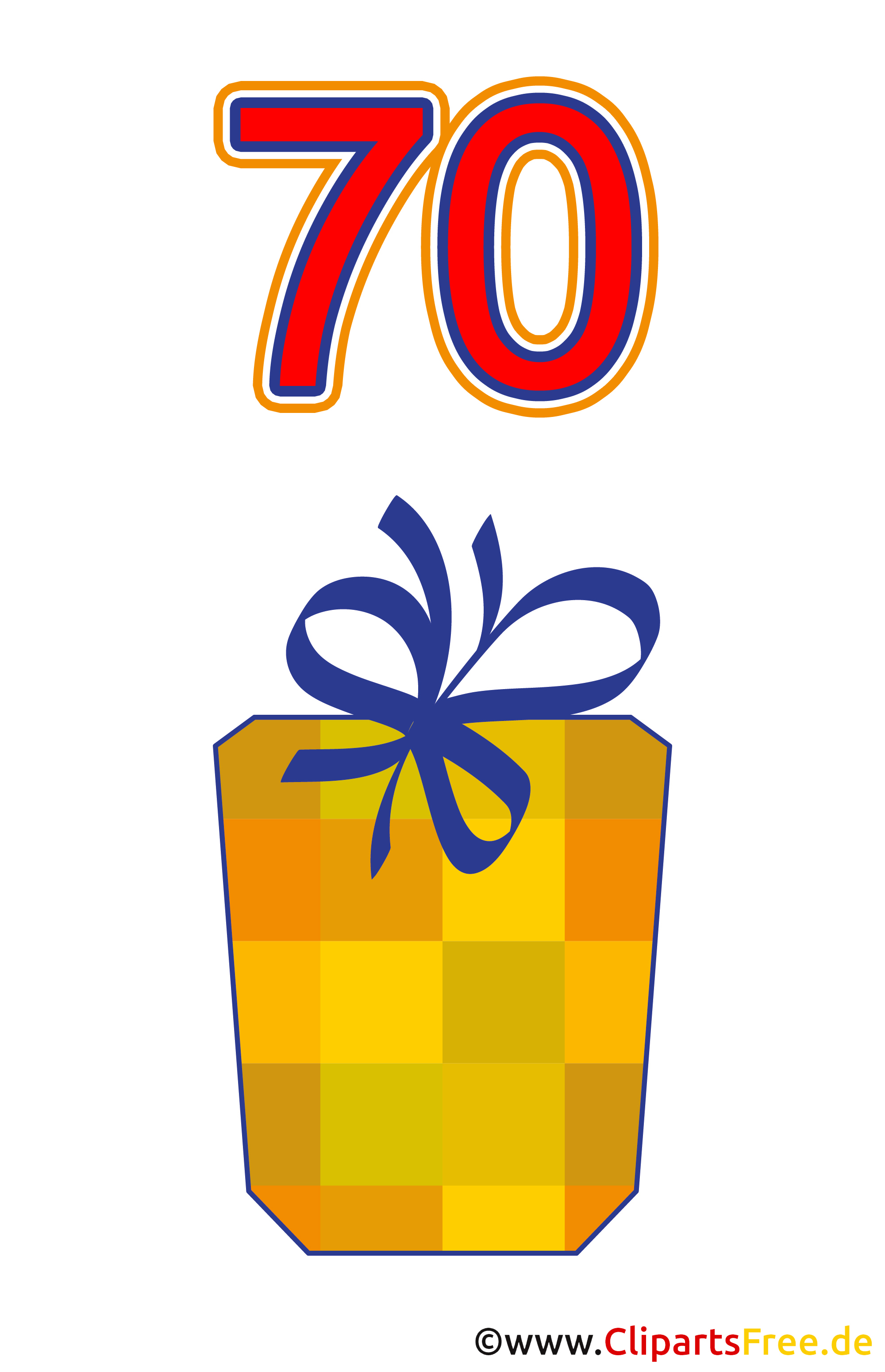 clipart geburtstag - photo #16