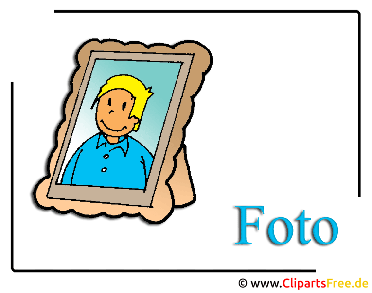 Foto Clipart free