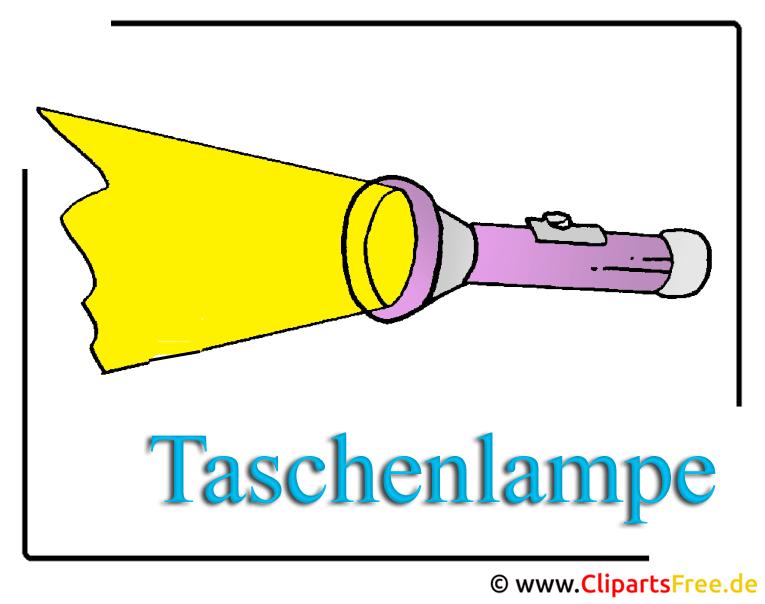 online taschenlampe kostenlos