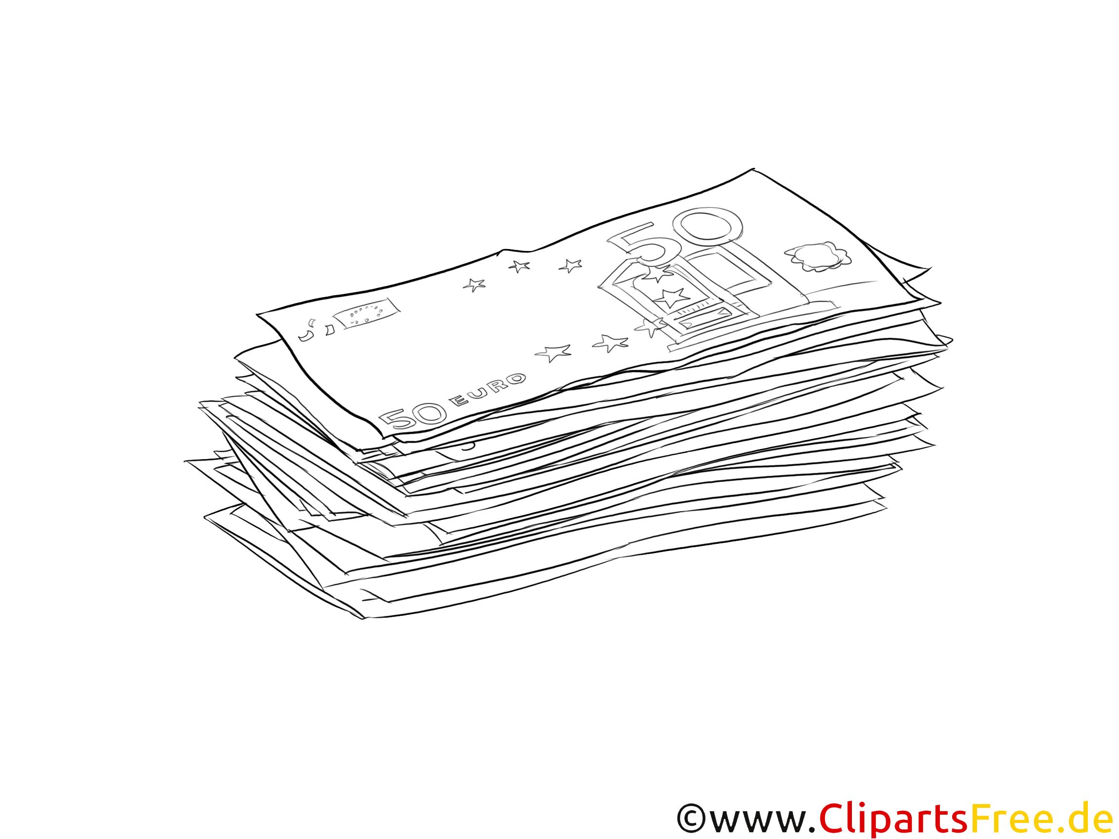 Umsatz, Einnahmen, Finanzen Clipart