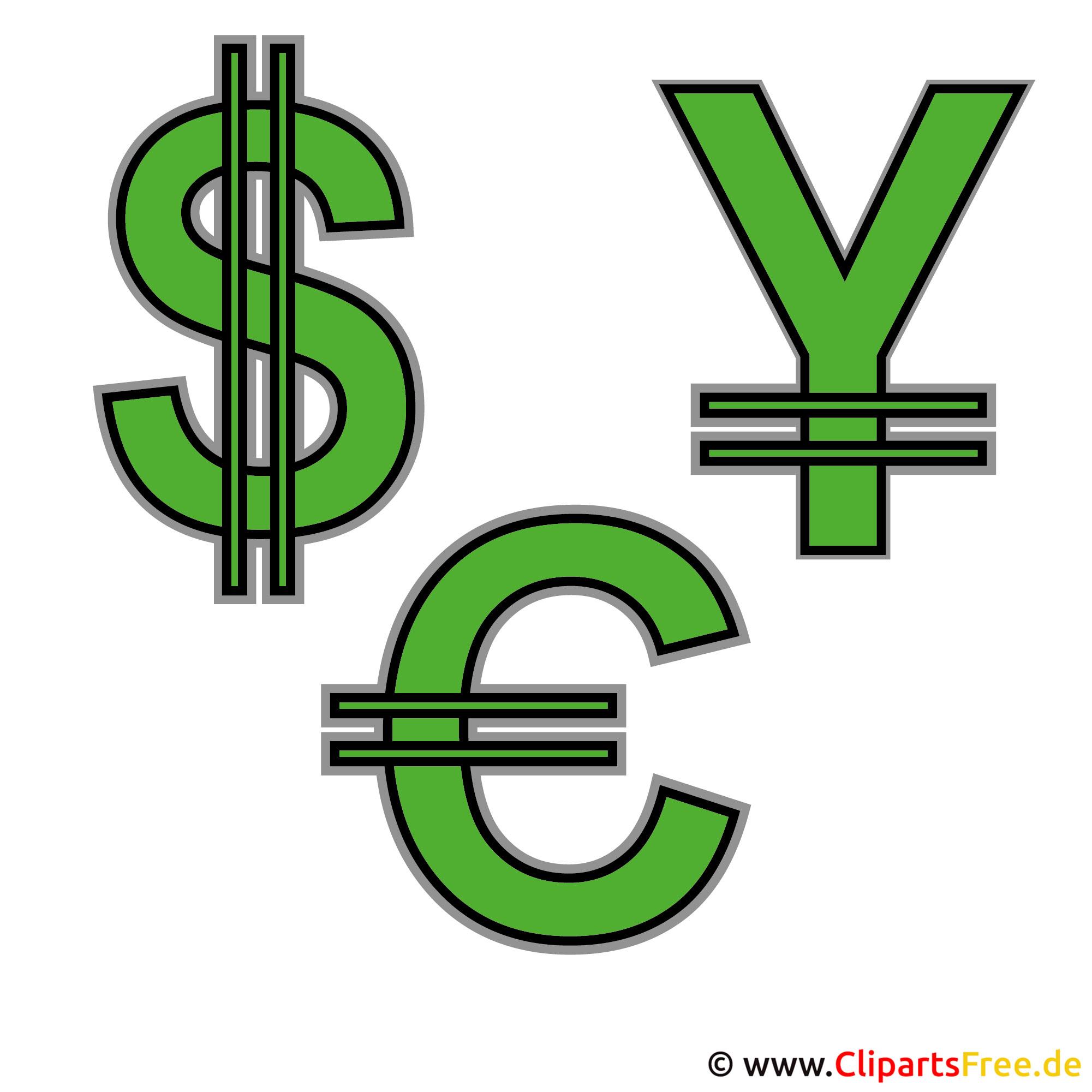 Kostenlos Geld