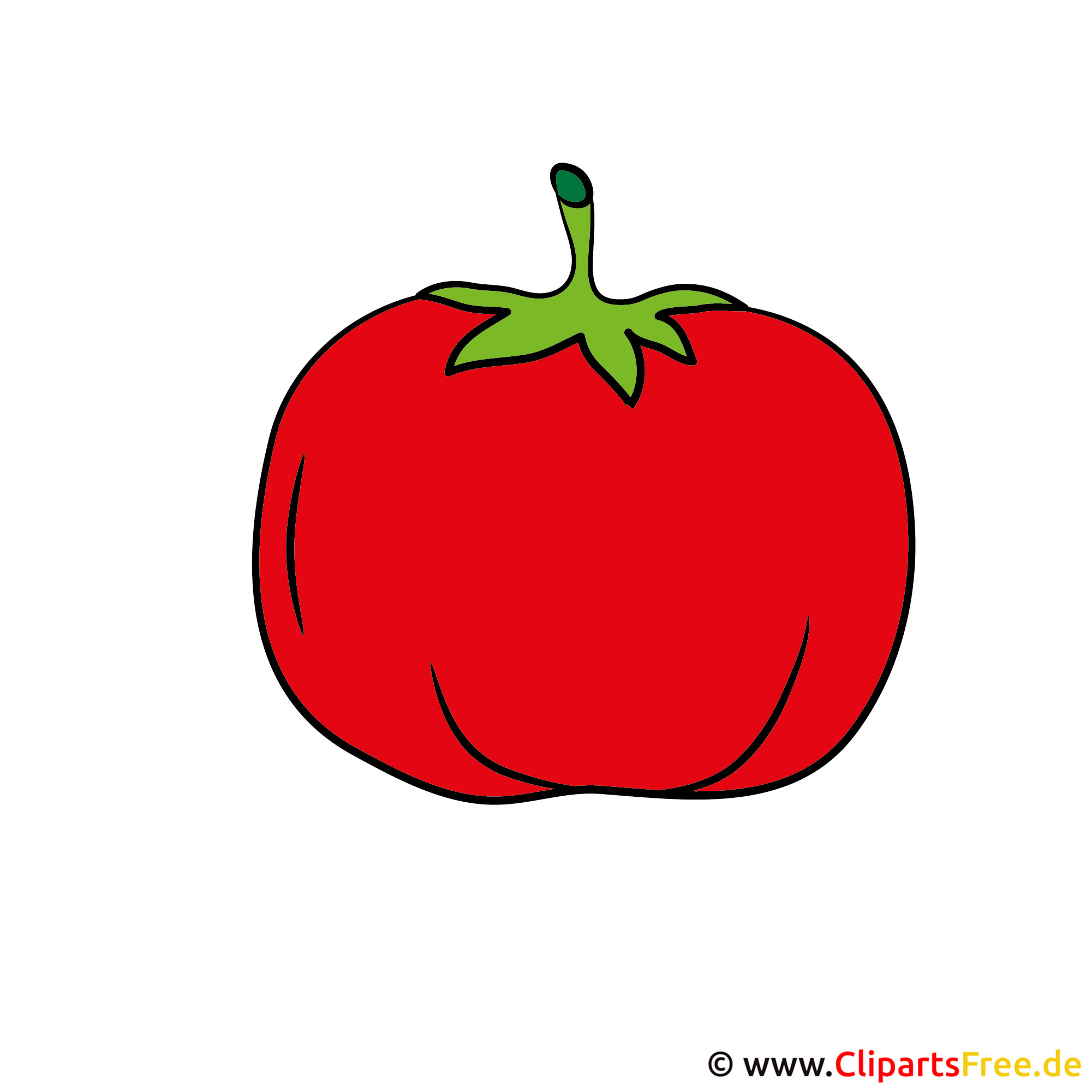 Free Tomato Cliparts, Download Free Clip Art, Free Clip Art on Clipart  Library
