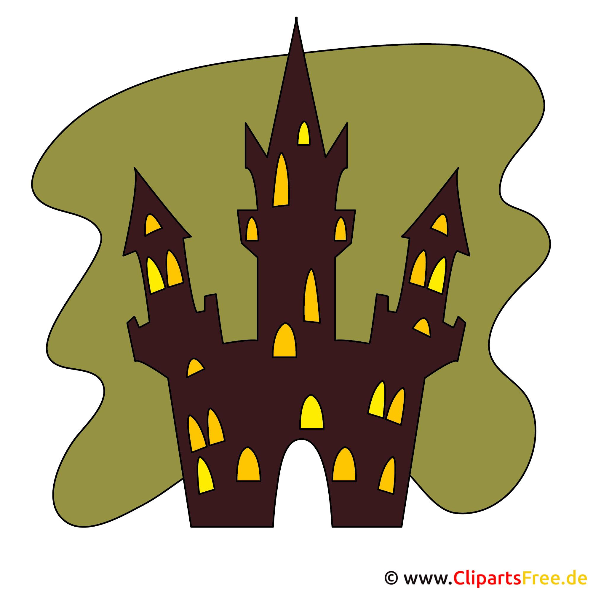 wasserburg chat Chat kostenlos: mehr als 500000 singles chat mit wwsuse46ww kostenlos, wasserburg - dauerhaft kostenlos.