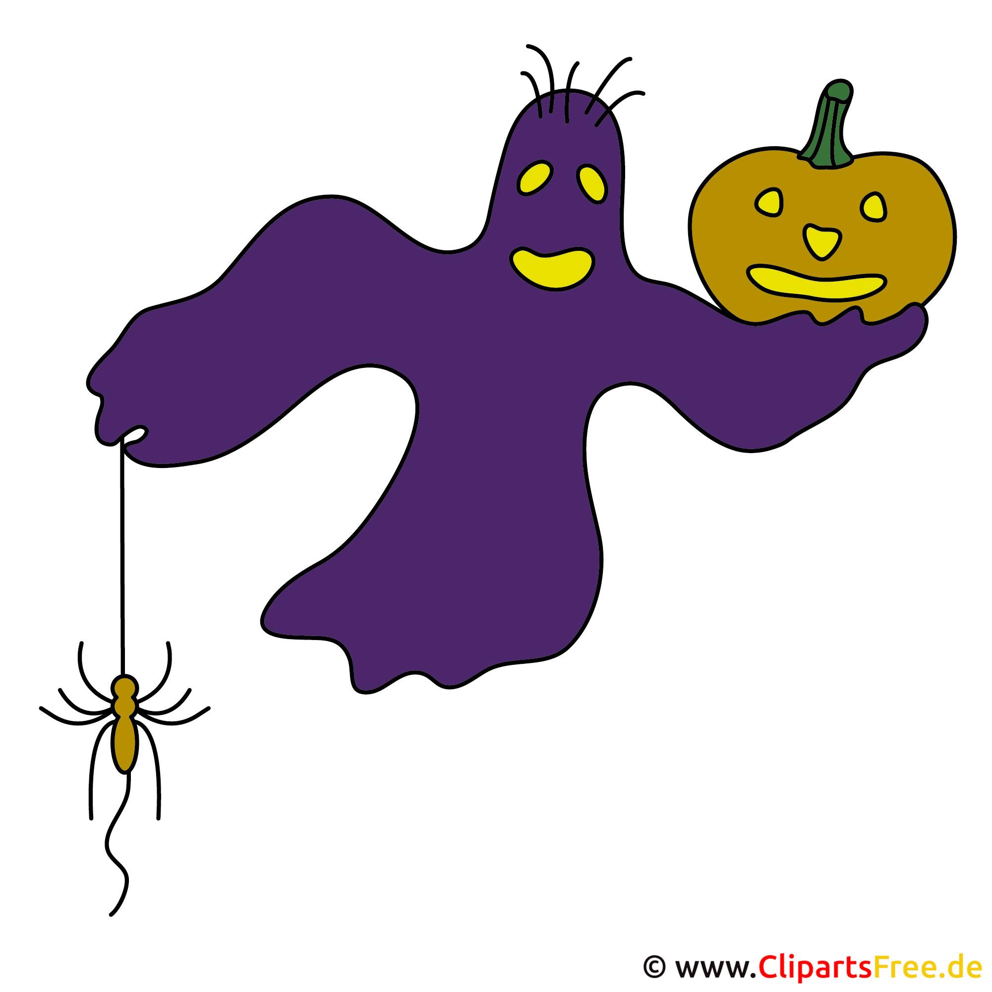 Kostume fur Halloween selbst basteln mit unseren Bildern