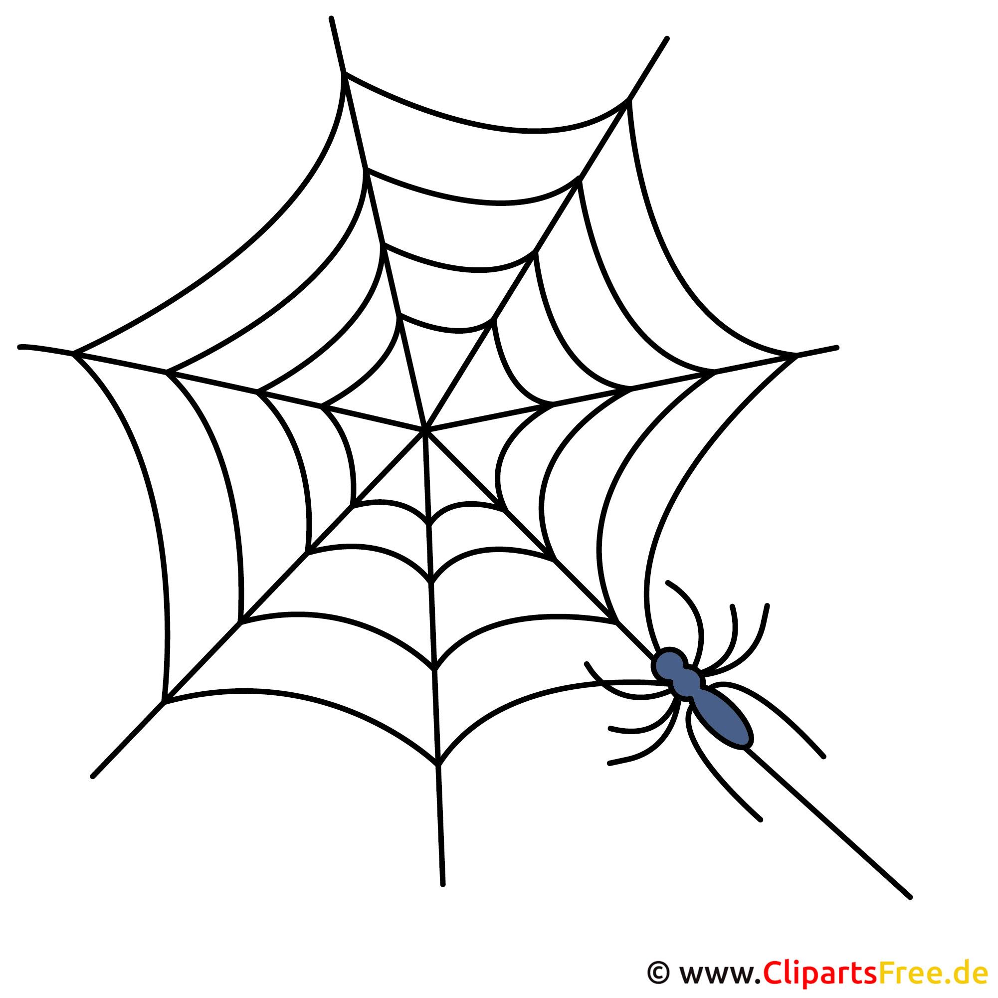 clipart kostenlos halloween - photo #16