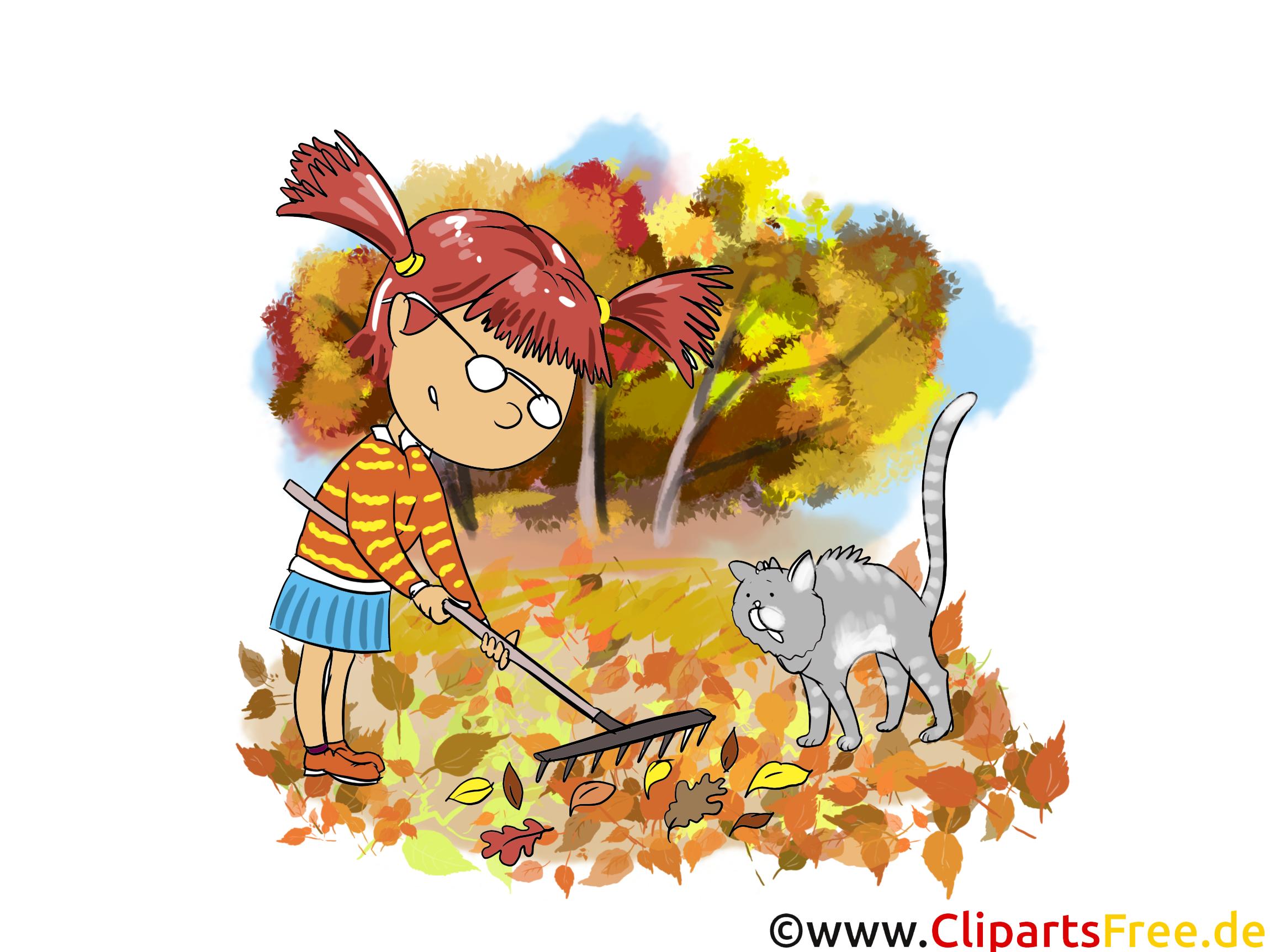 Bilder kostenlos runterladen zum Thema Herbst
