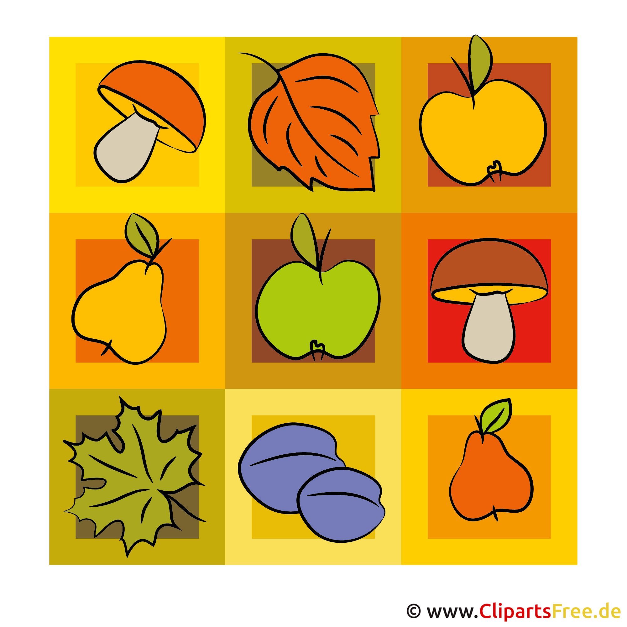 clipart art gallery - photo #12