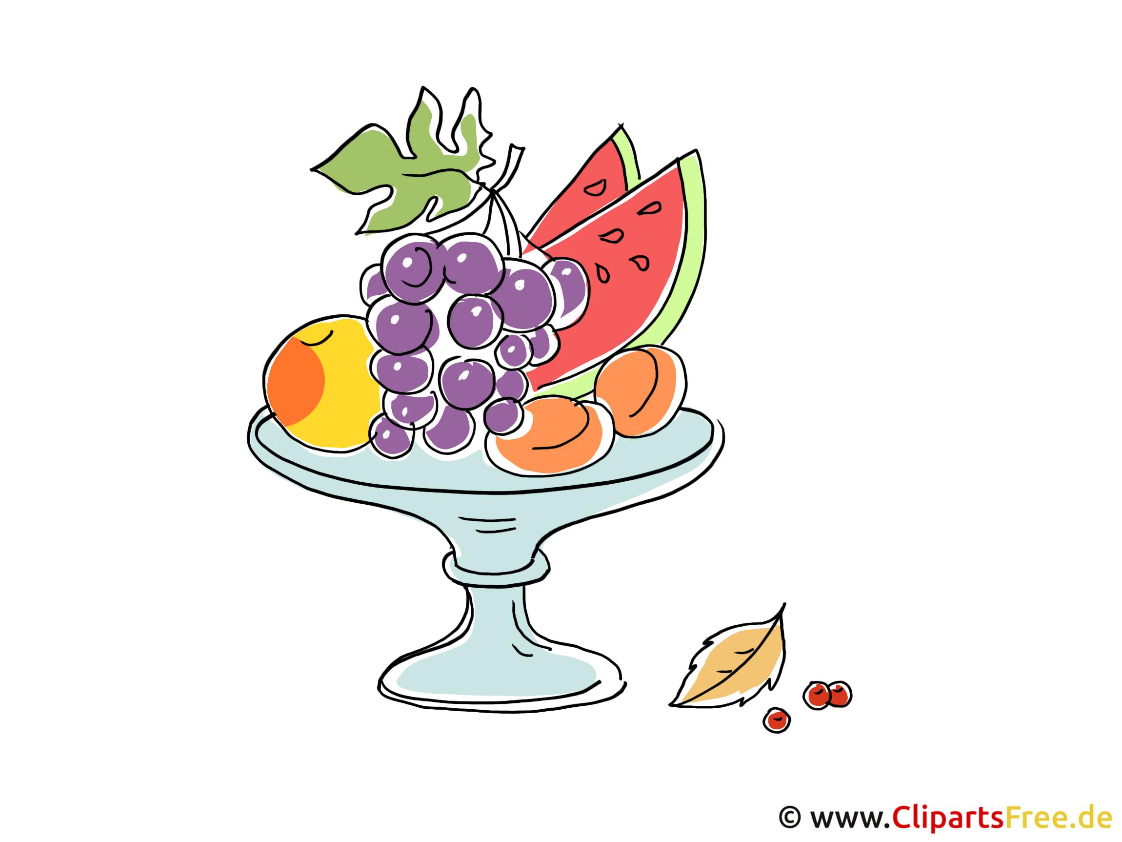 Stillleben Herbst, Früchte, Obst