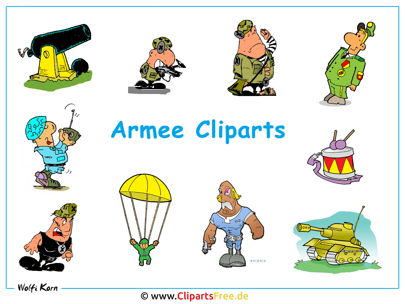 clip arts armee desktop hintergrund gratis clipart soldat romain