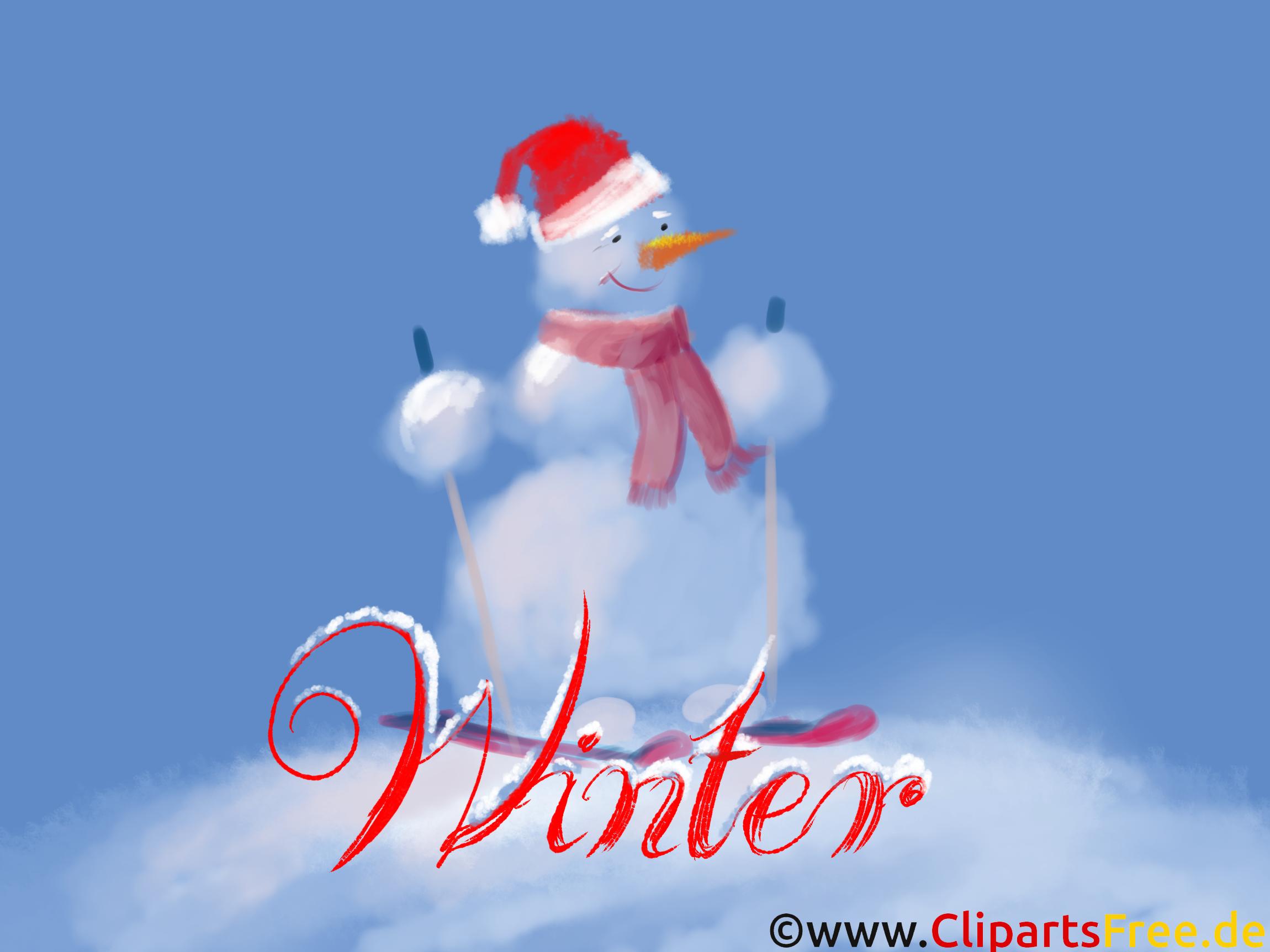 デスクトップの壁紙雪だるま 冬 雪 クリスマス 出現