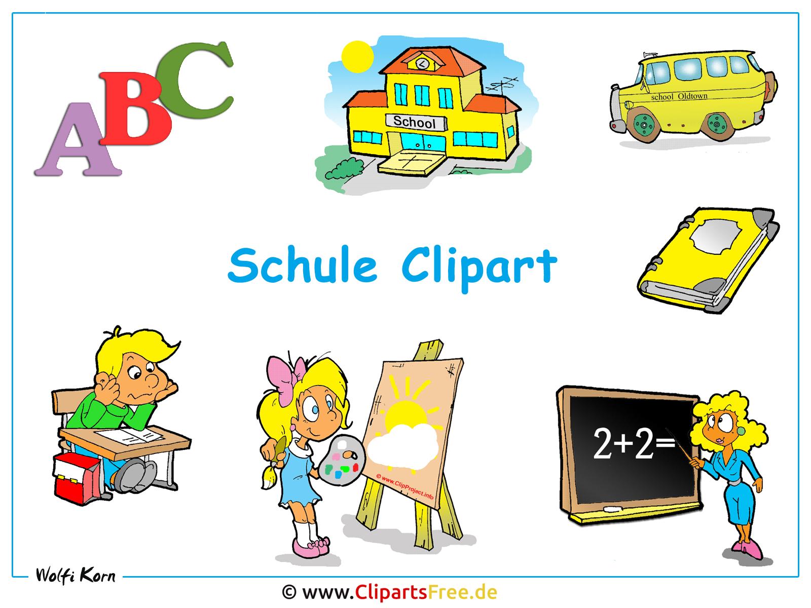 clipart kostenlos download - photo #6