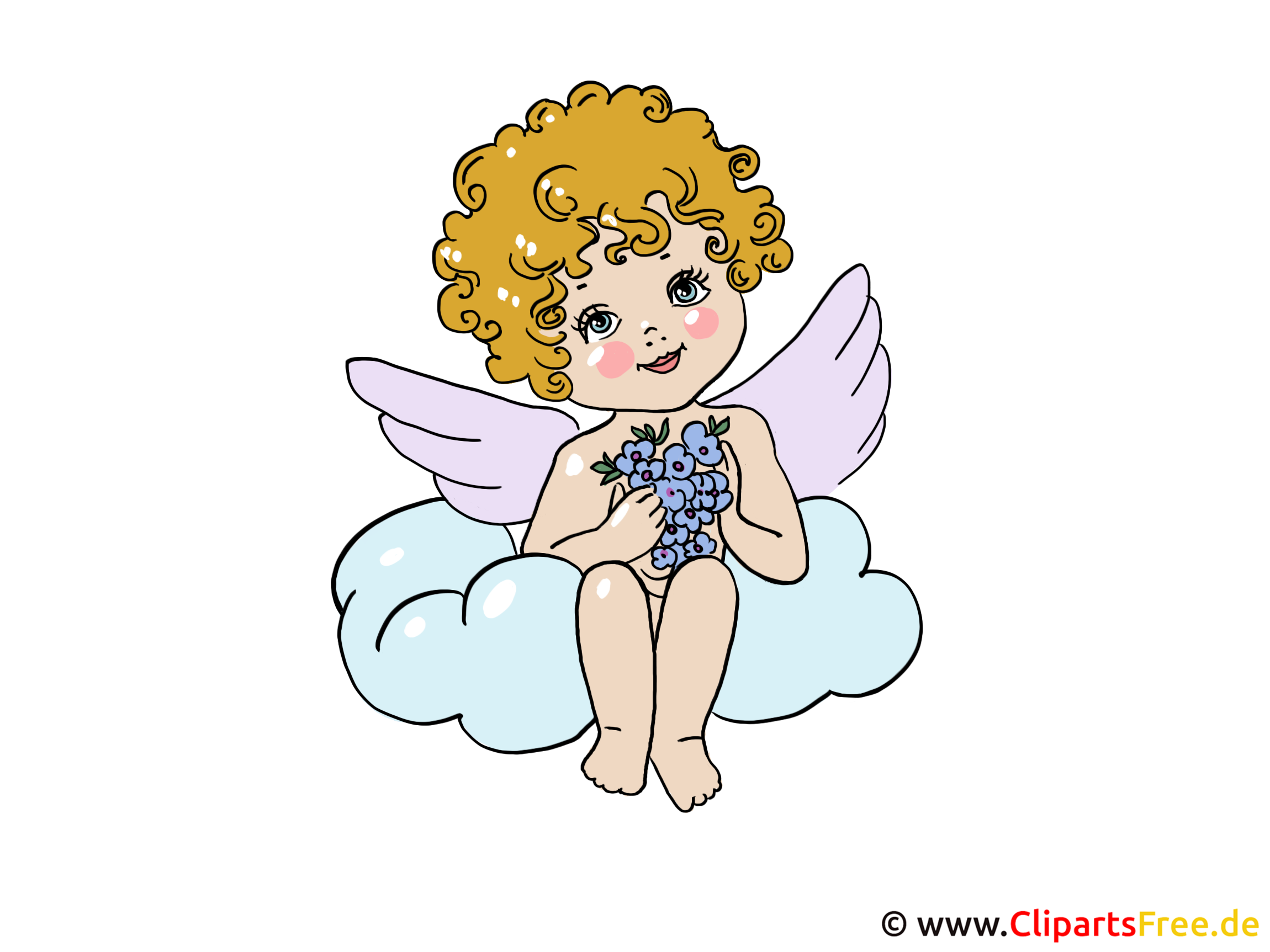 engel bilder angel clipart free for silhouette christmas angels clipart free