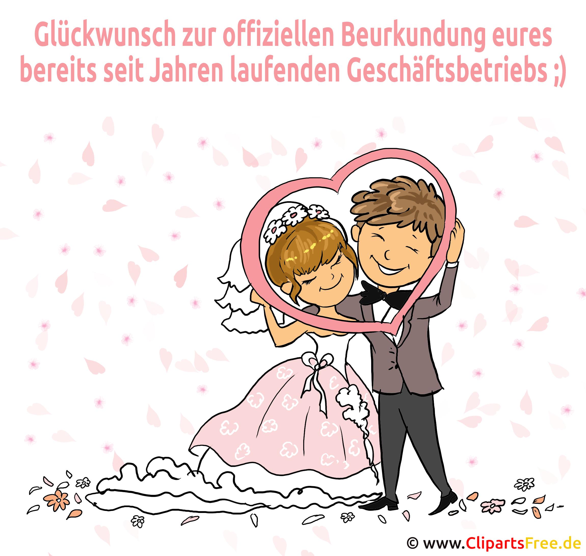 Sprüche Zur Hochzeit Lustig : Hochzeitssprüche - die 16