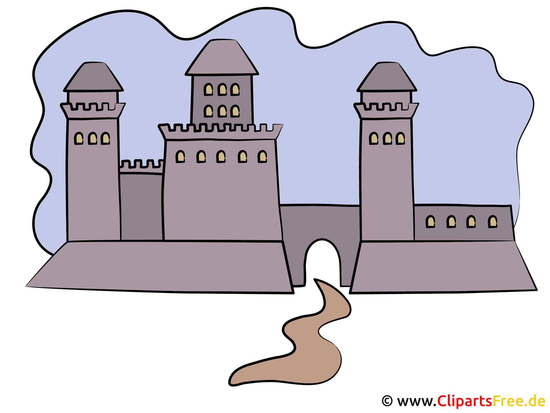 Mauerwerk Clipart