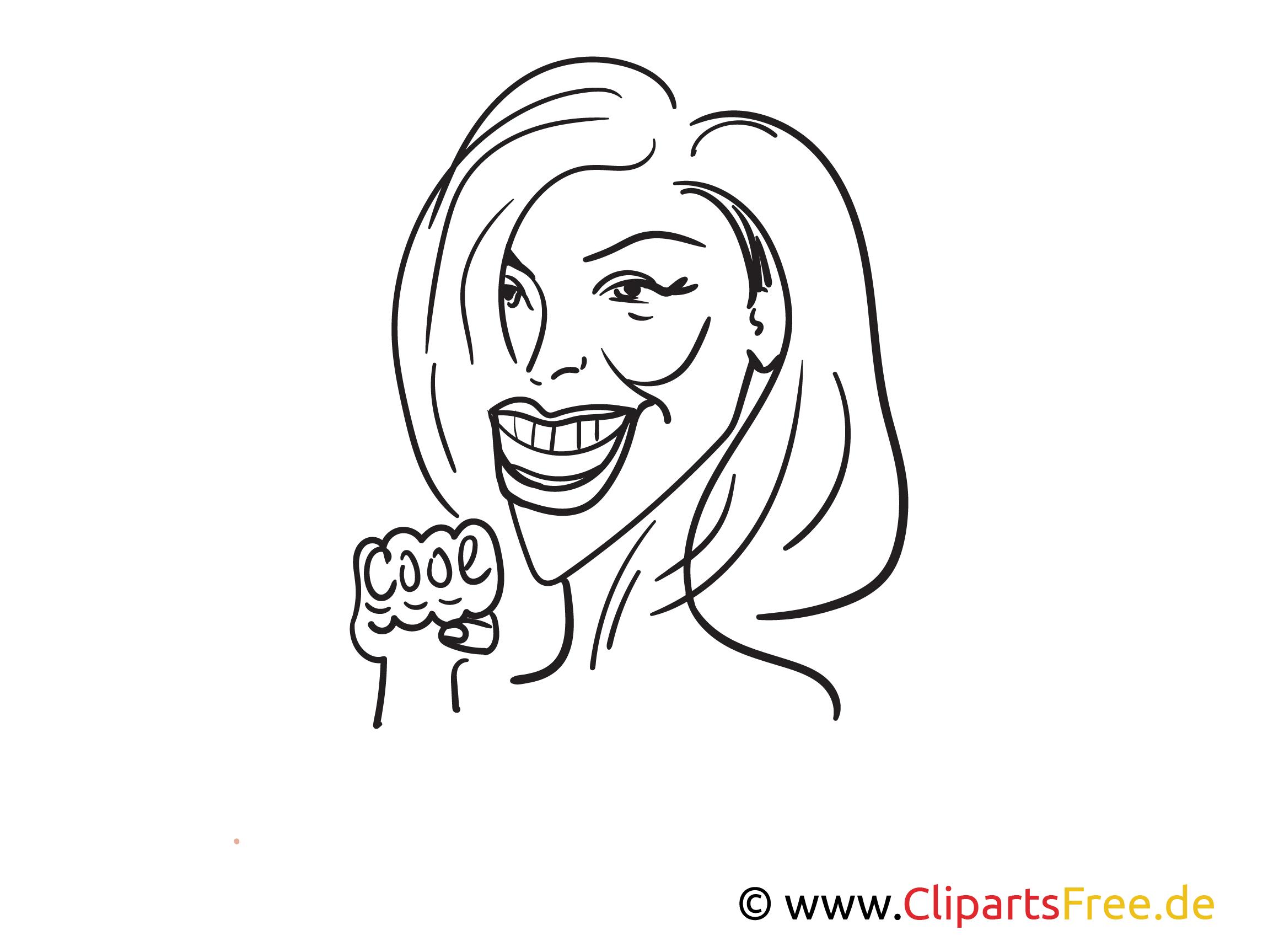 Ausmalbilder Fußball Stars : Helene Fischer Zeichnung Cartoon Karikatur
