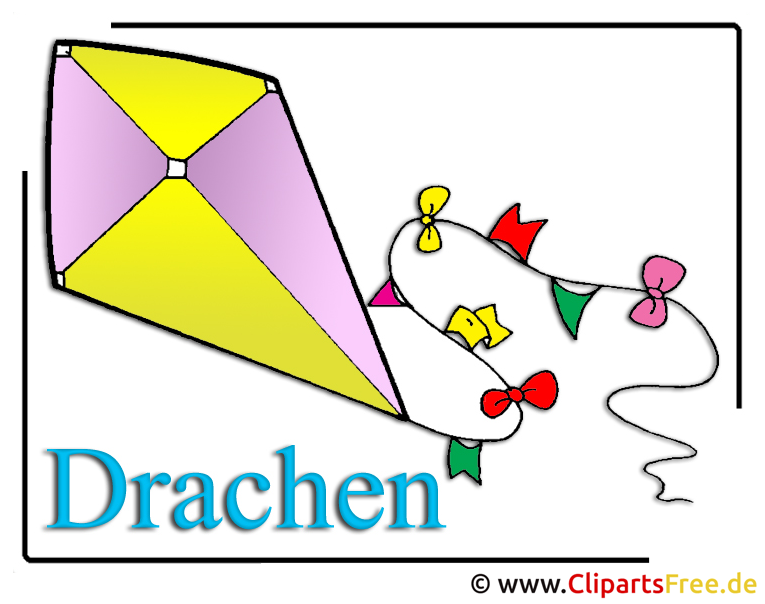 clipart schule kindergarten - photo #49