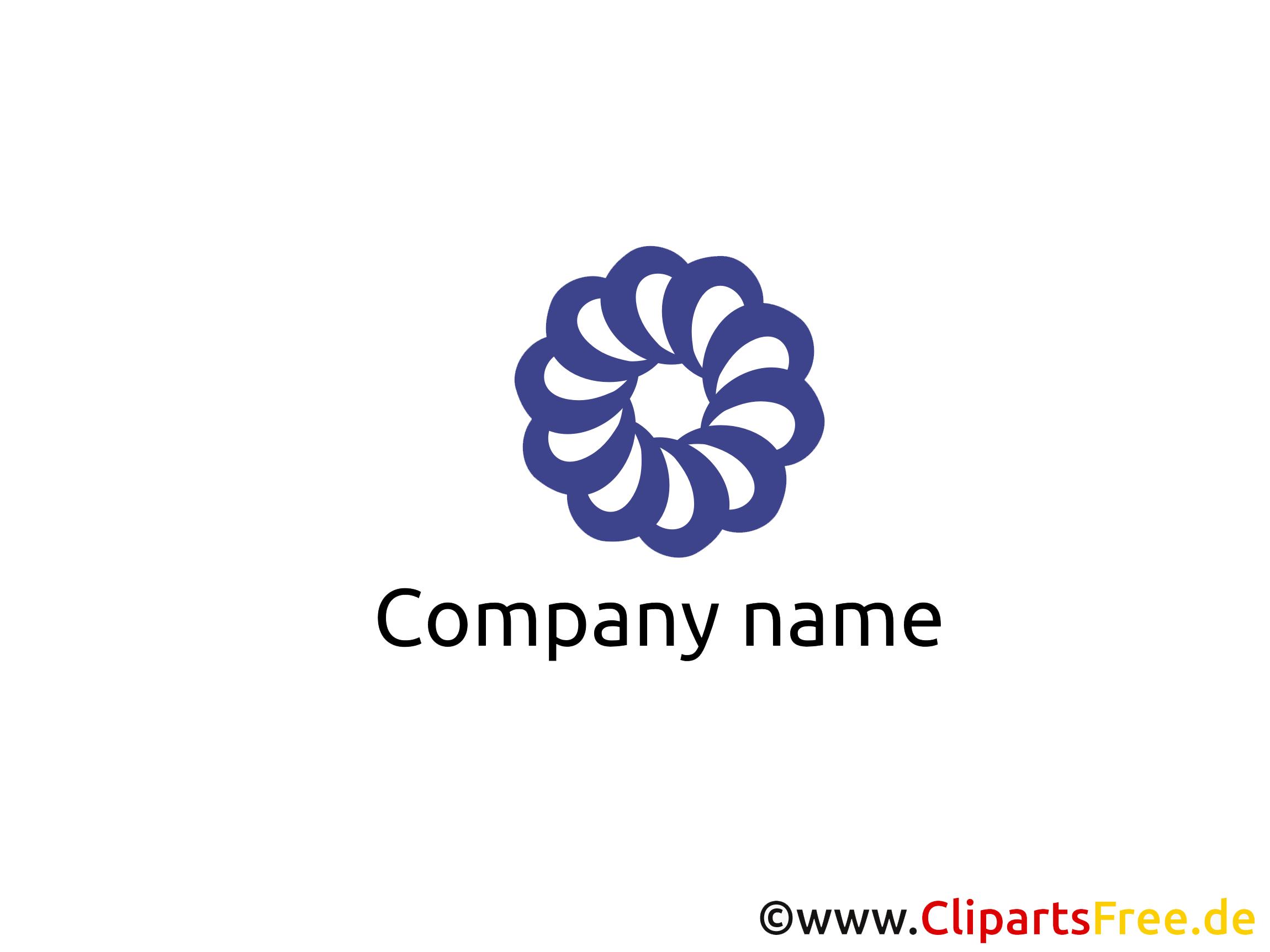 Freie Logos download