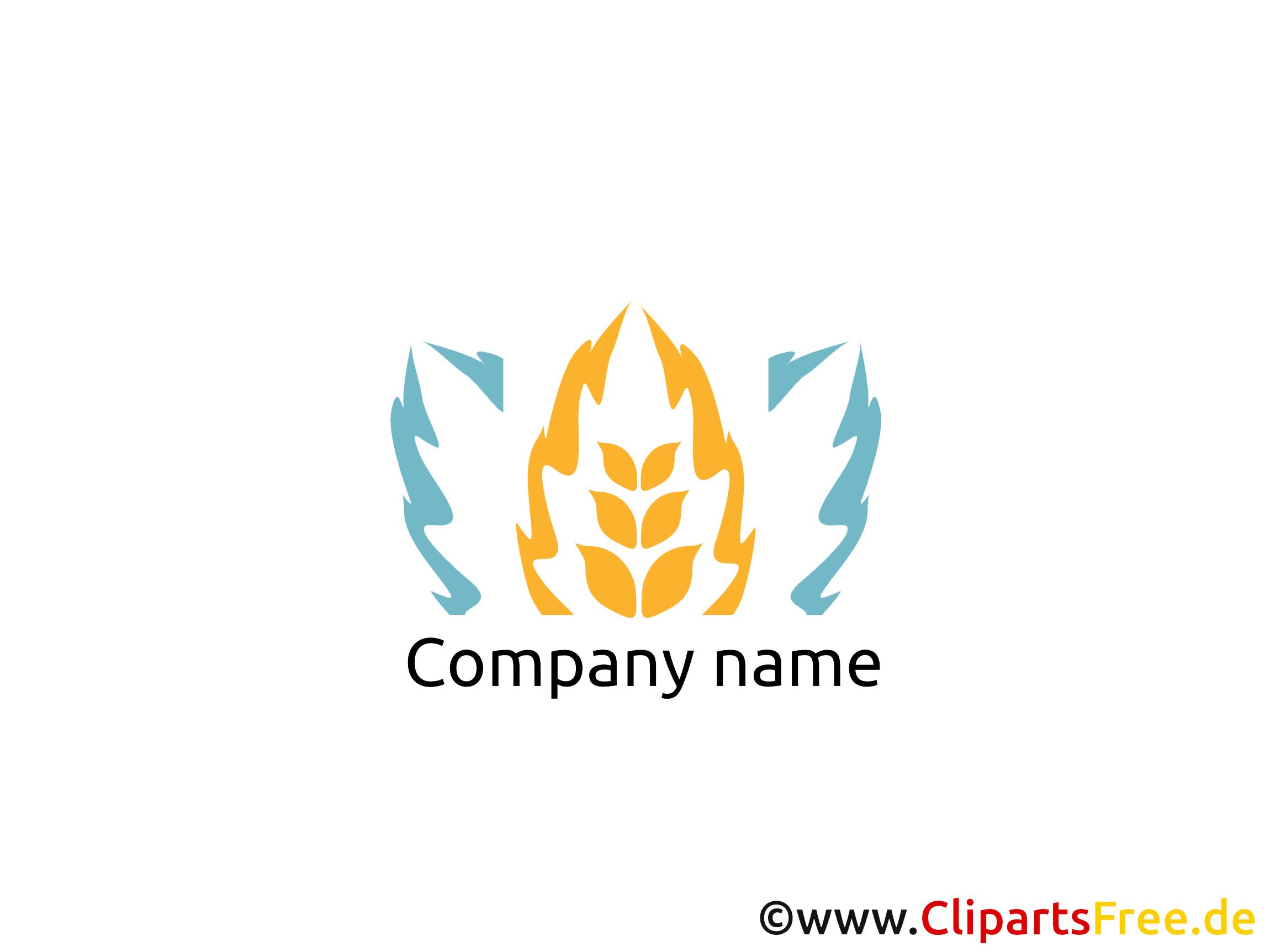Logo Bilder kostenlos