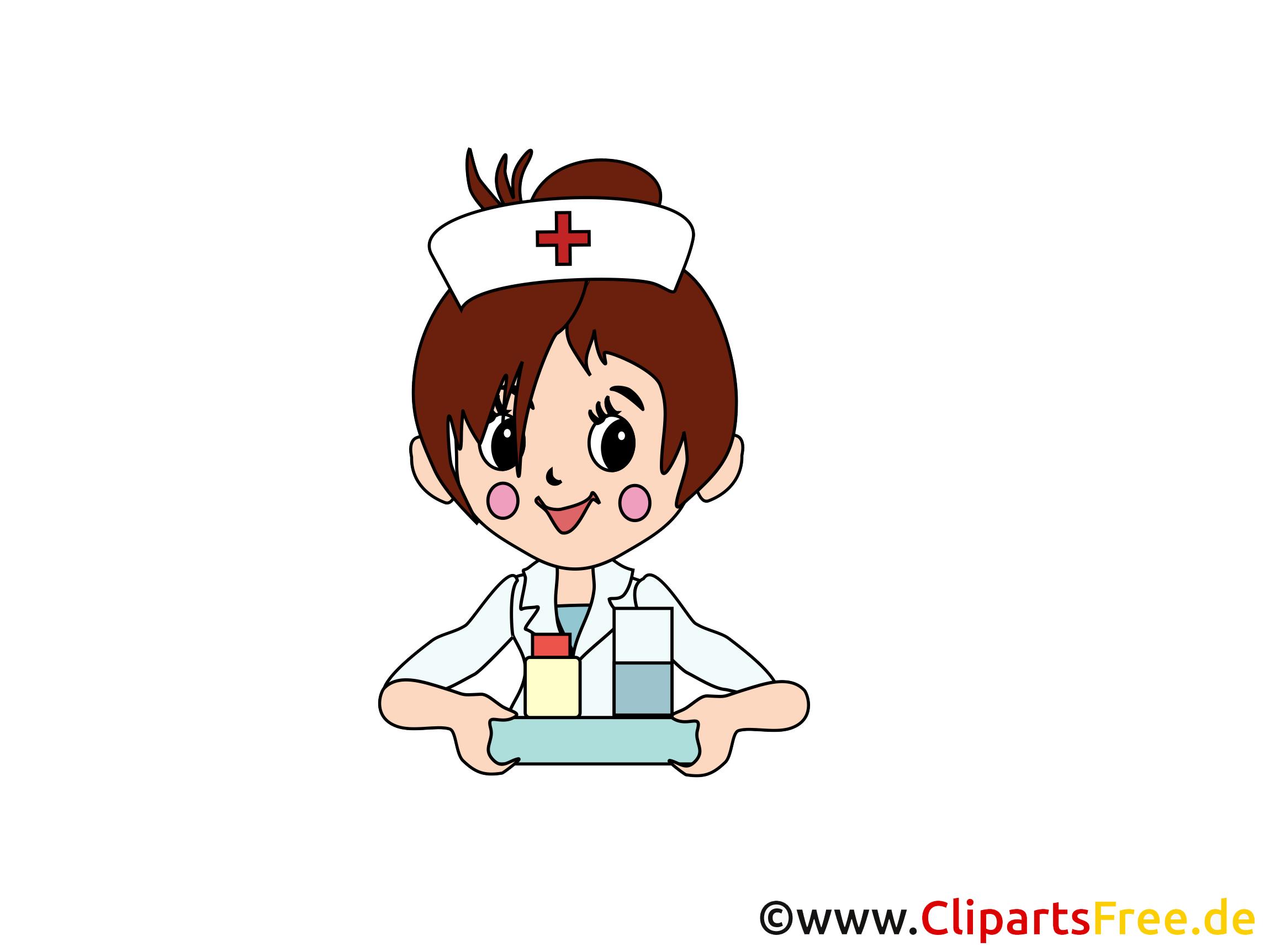 clipart kostenlos pflege - photo #9