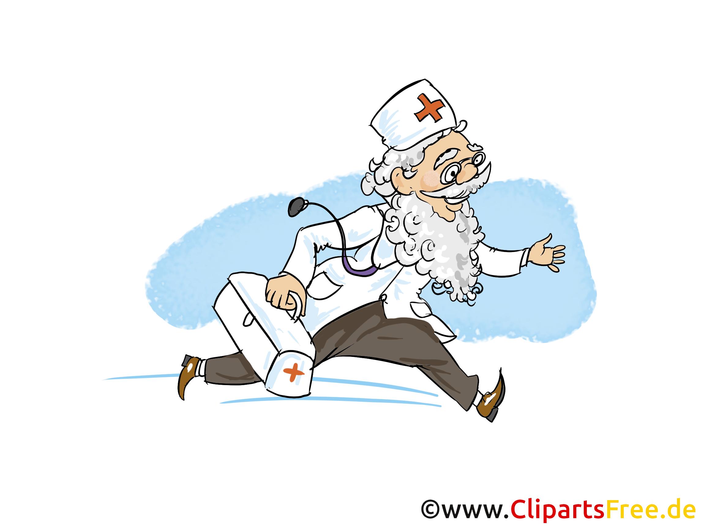 clipart kostenlos pflege - photo #16