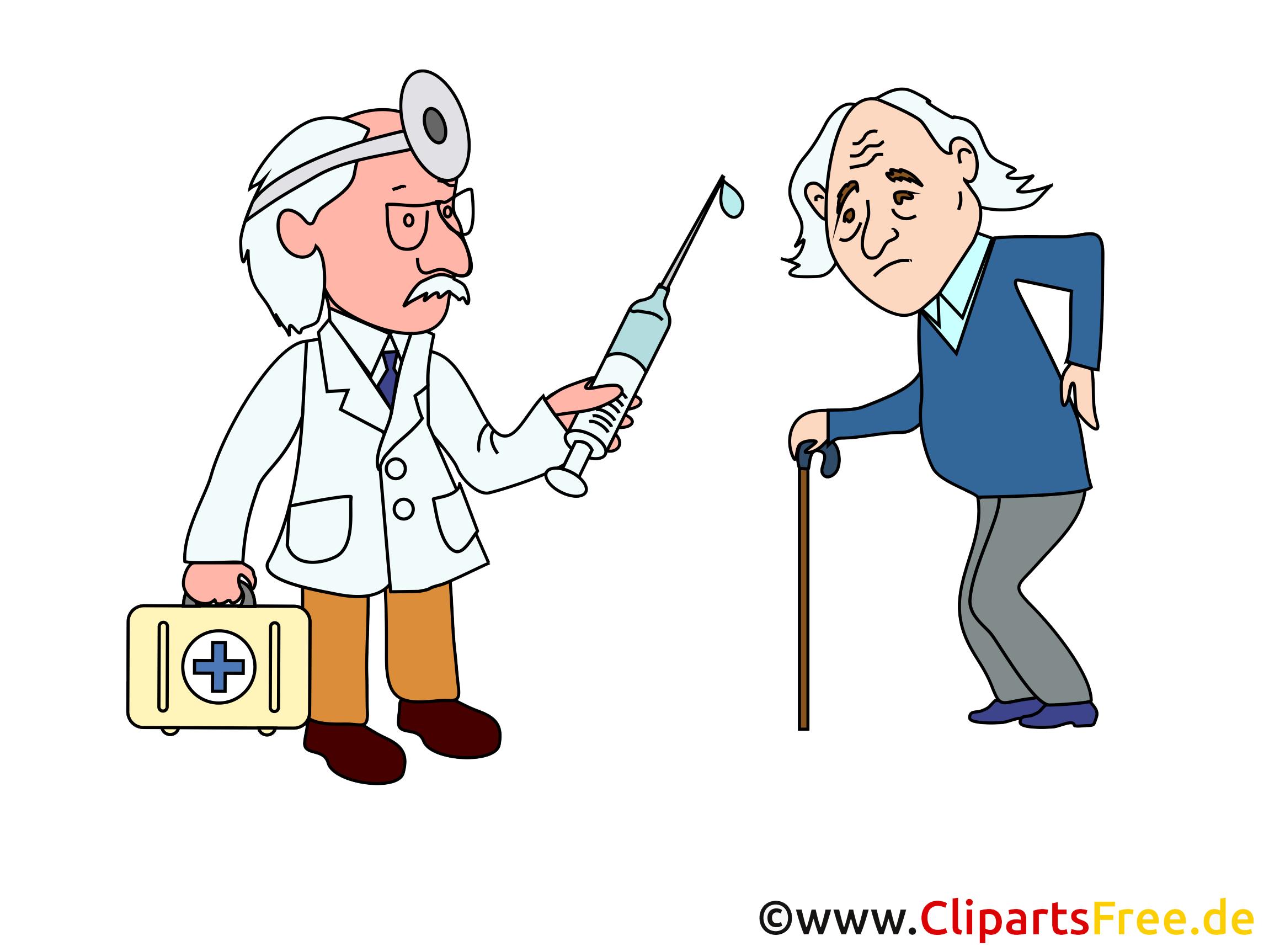 clipart kostenlos pflege - photo #32
