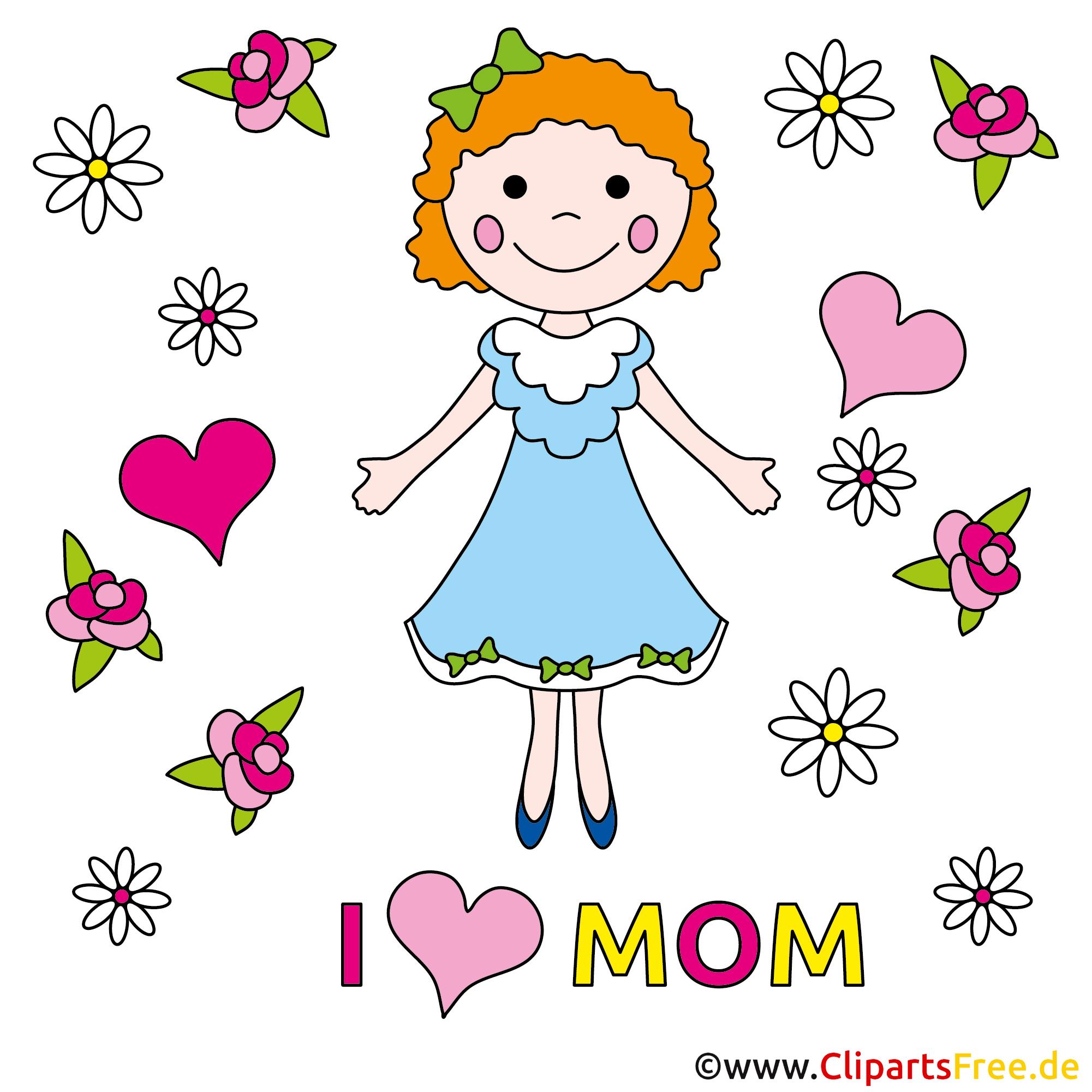 Grus Karten: Kostenlose E-Grusskarten Zum Muttertag