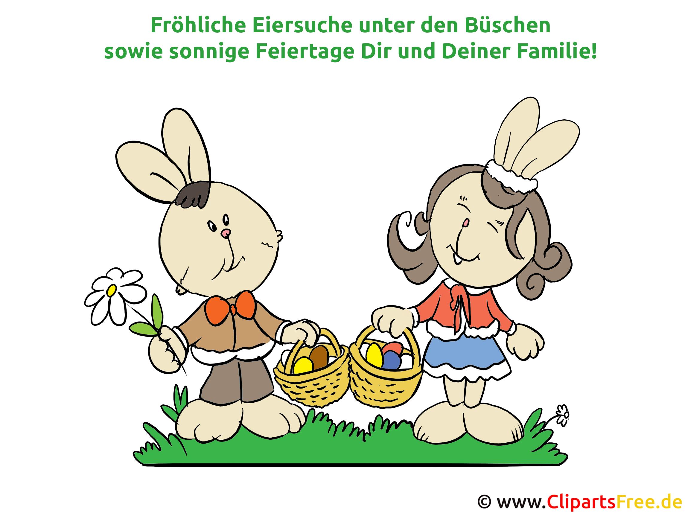 Lustige Sprüche Ostern 220ber Bellanorasatcy Blog