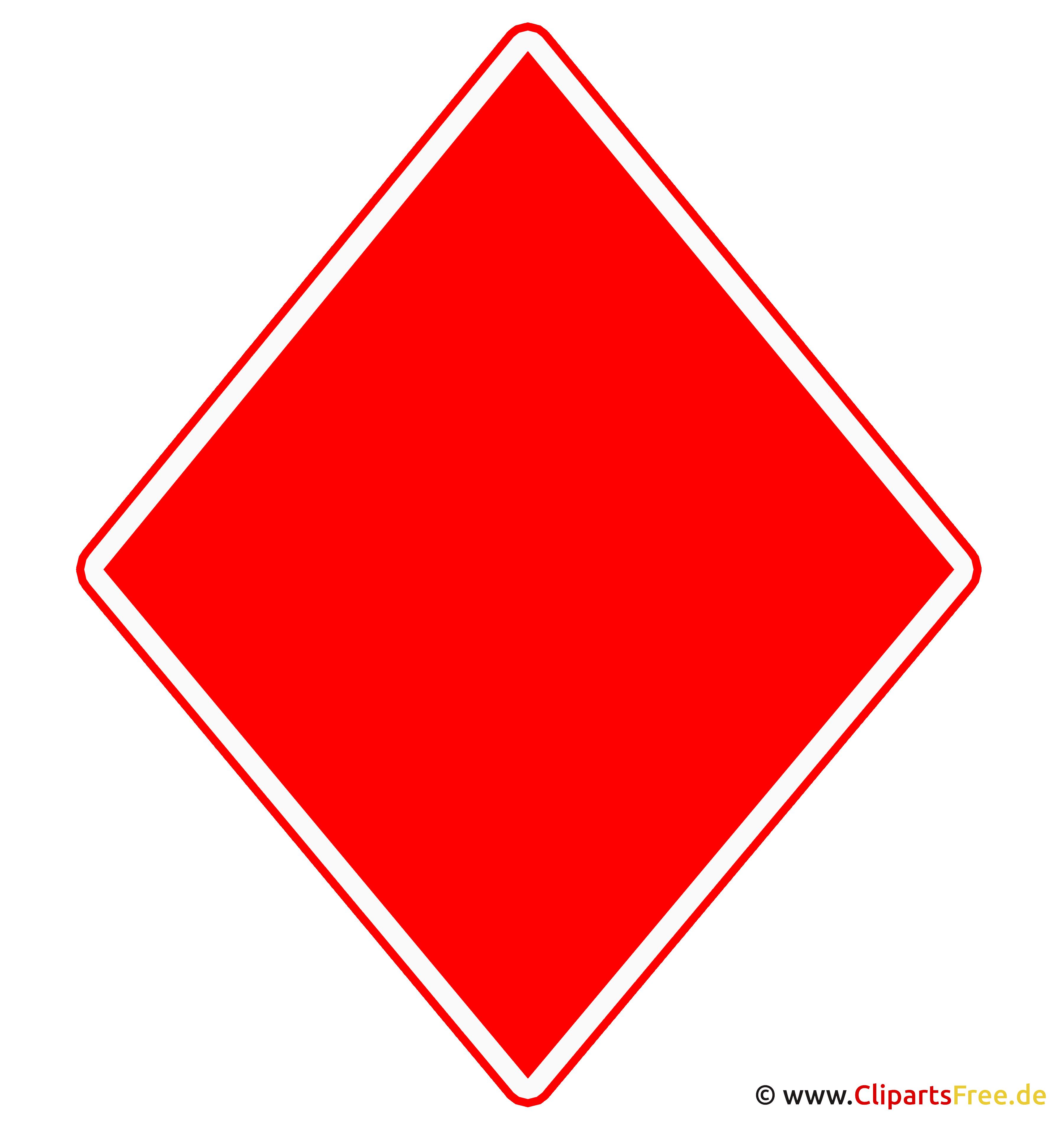 Karo Symbol
