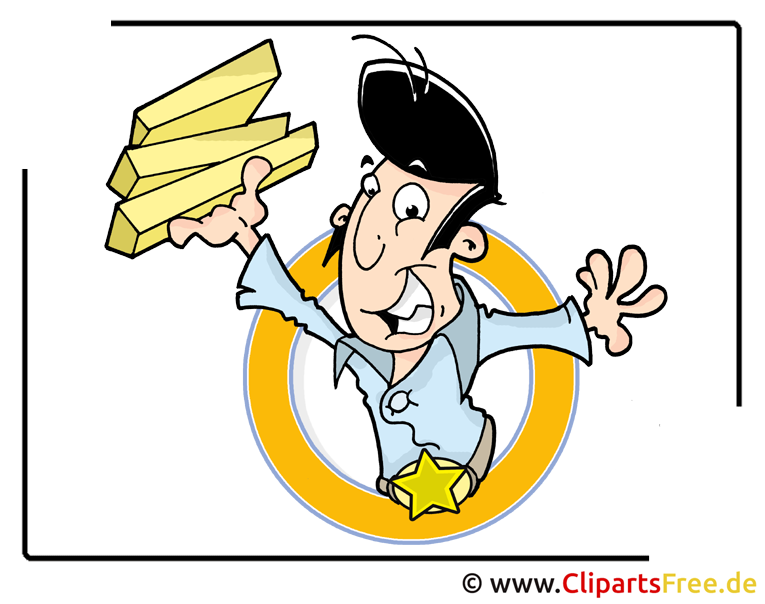 Pizza Clipart Image free