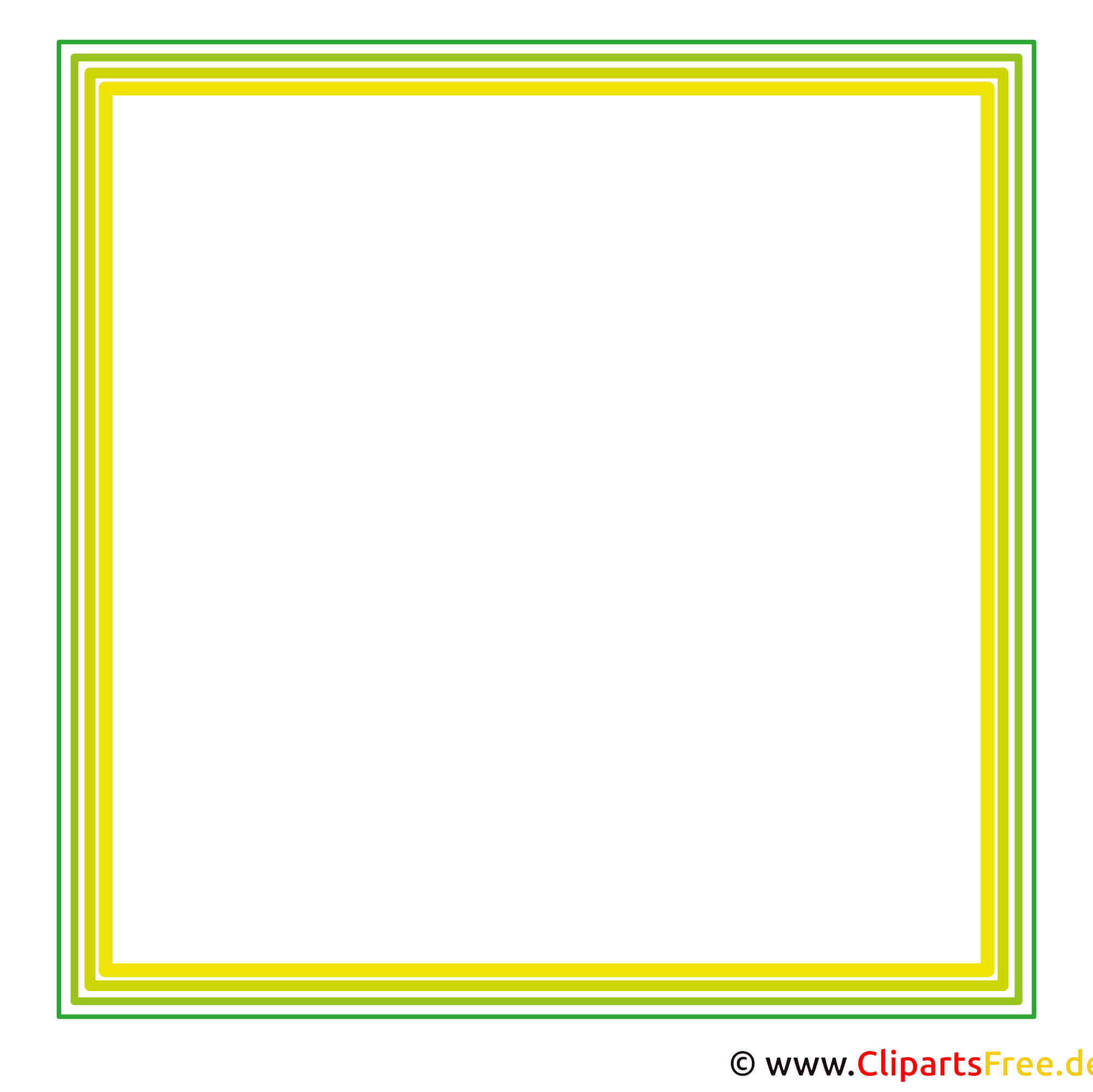 Rahmen Bilder