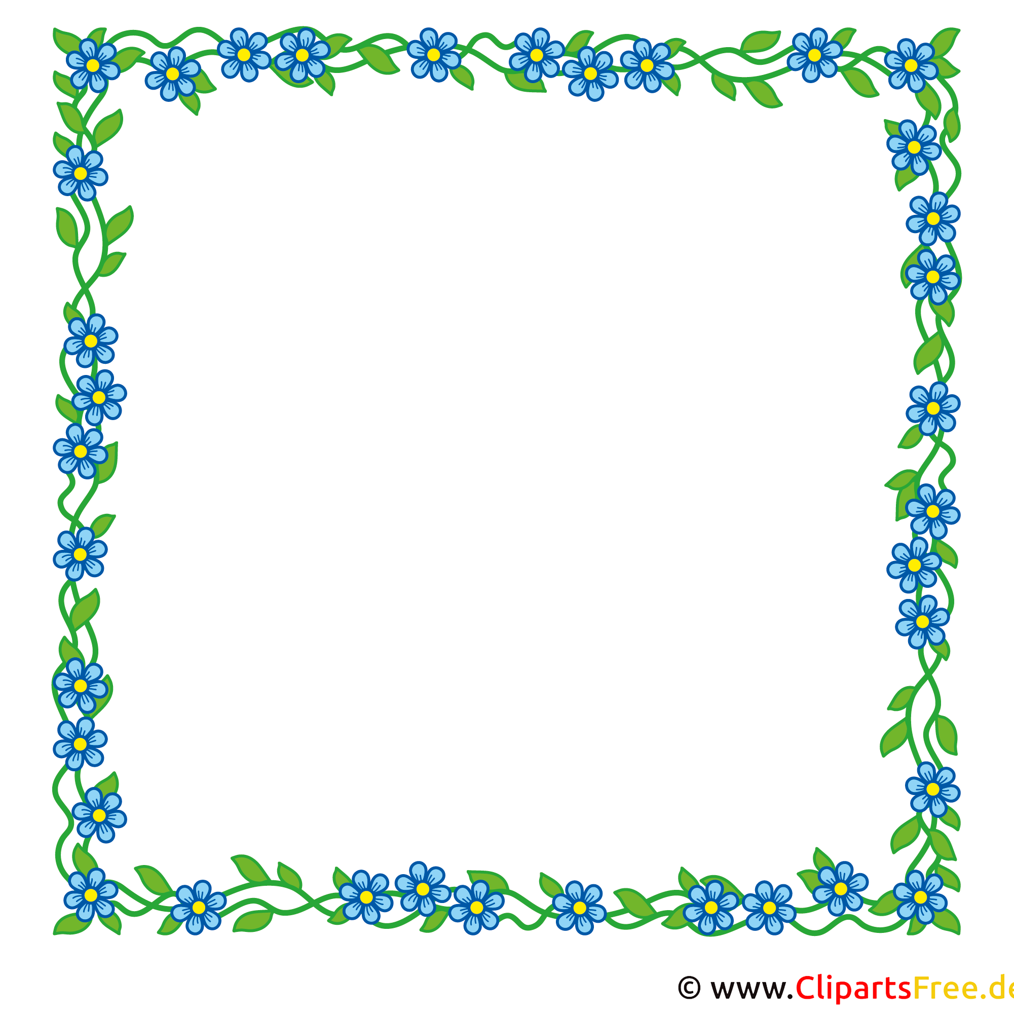 Rahmen für Bilder transparenter Hintergrund