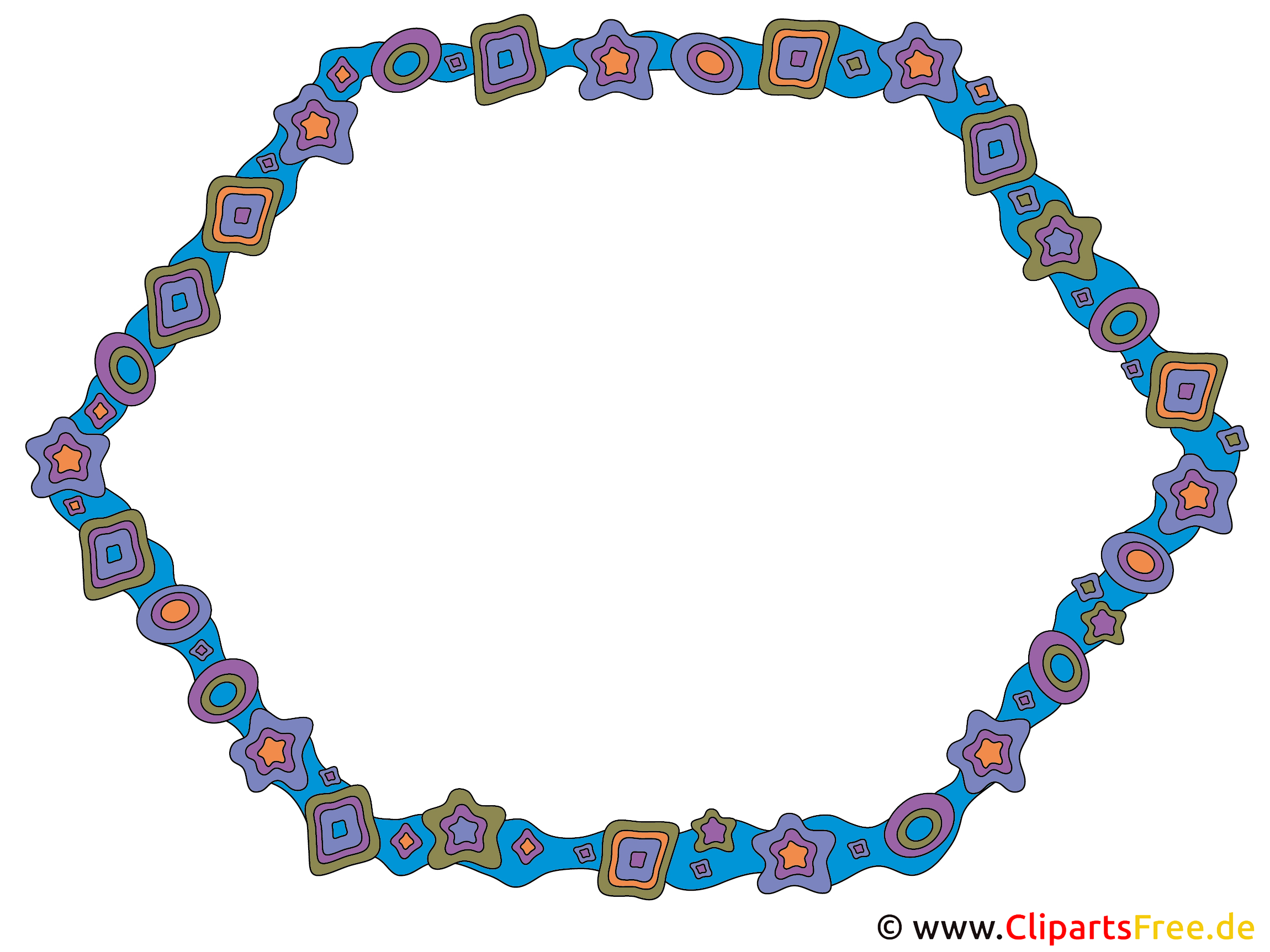 Transparente Clipart