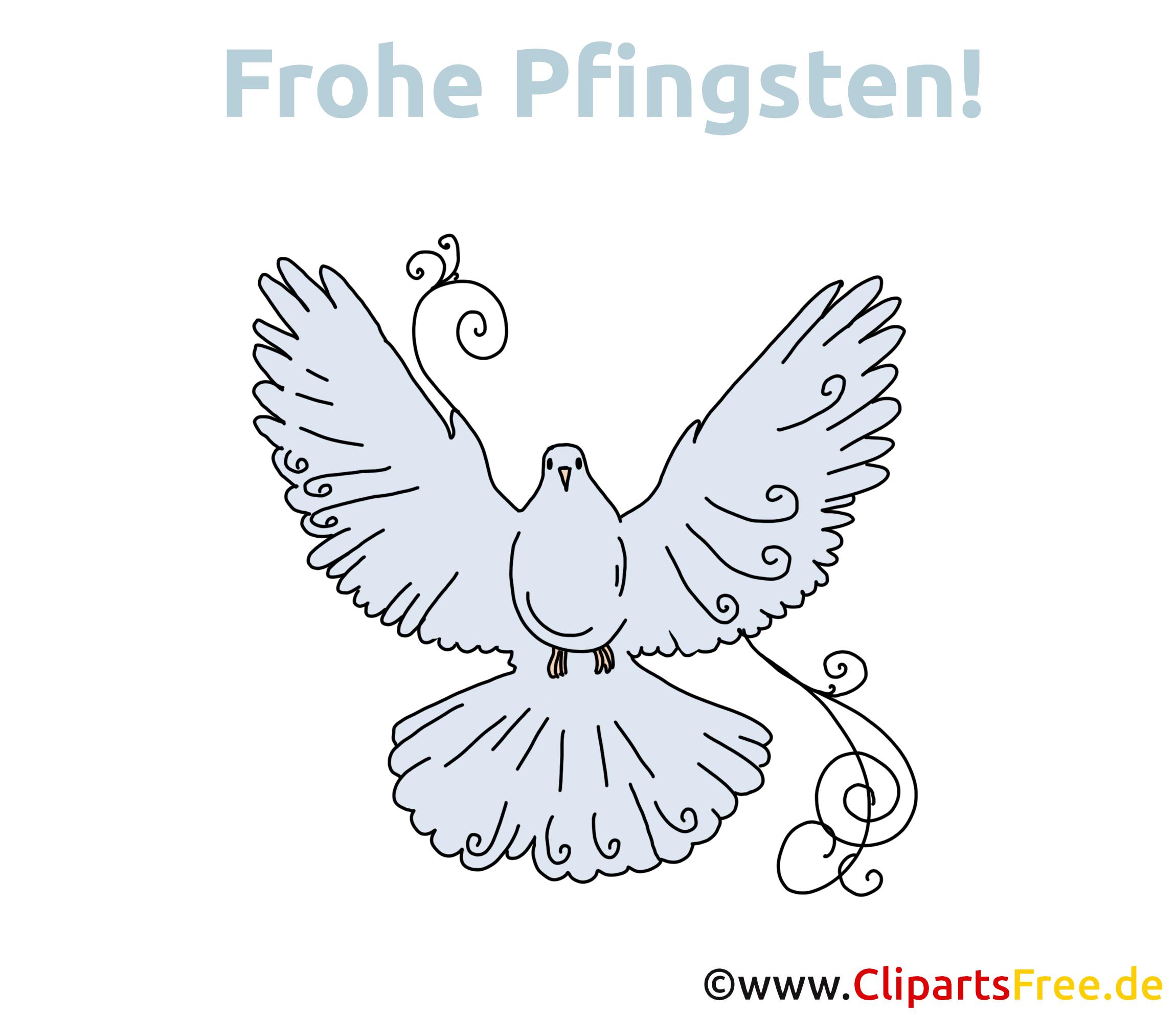 Pfingst Bilder