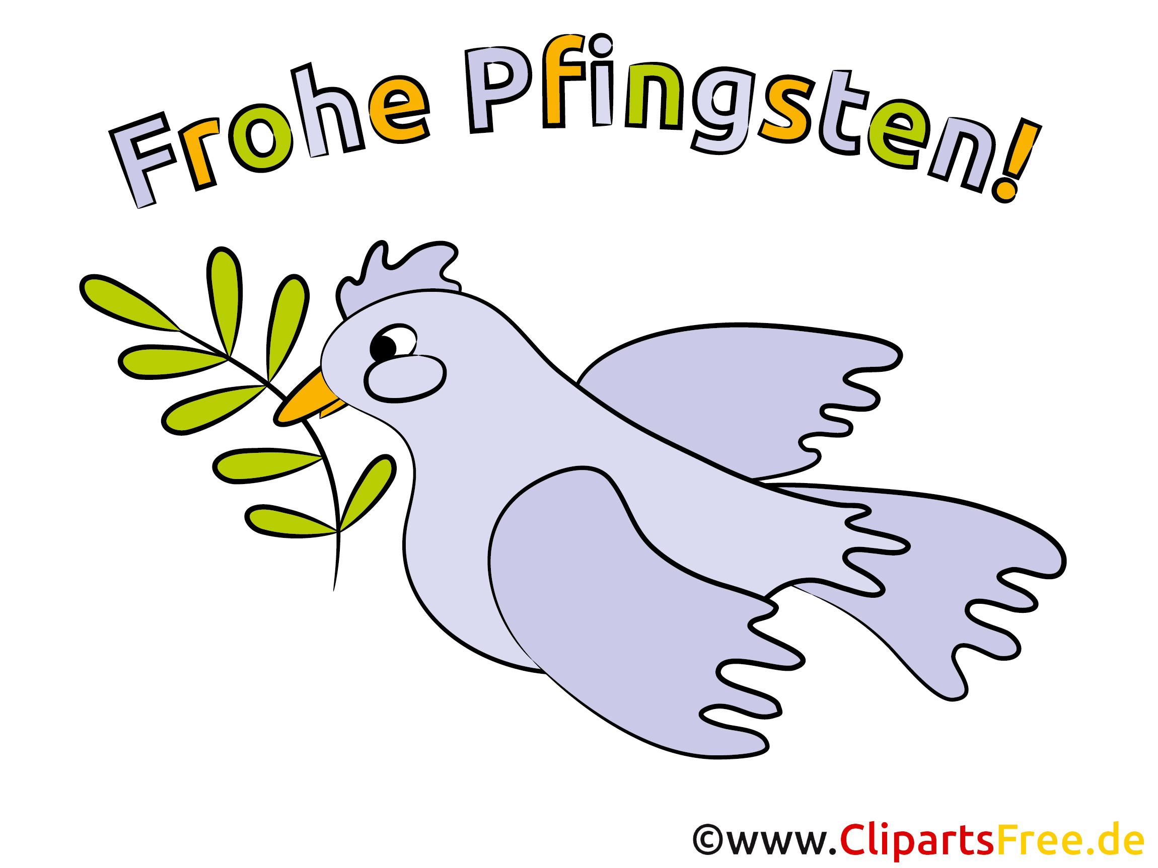 Nett Malvorlagen Taube Vogel Bilder - Malvorlagen Von Tieren - ngadi ...