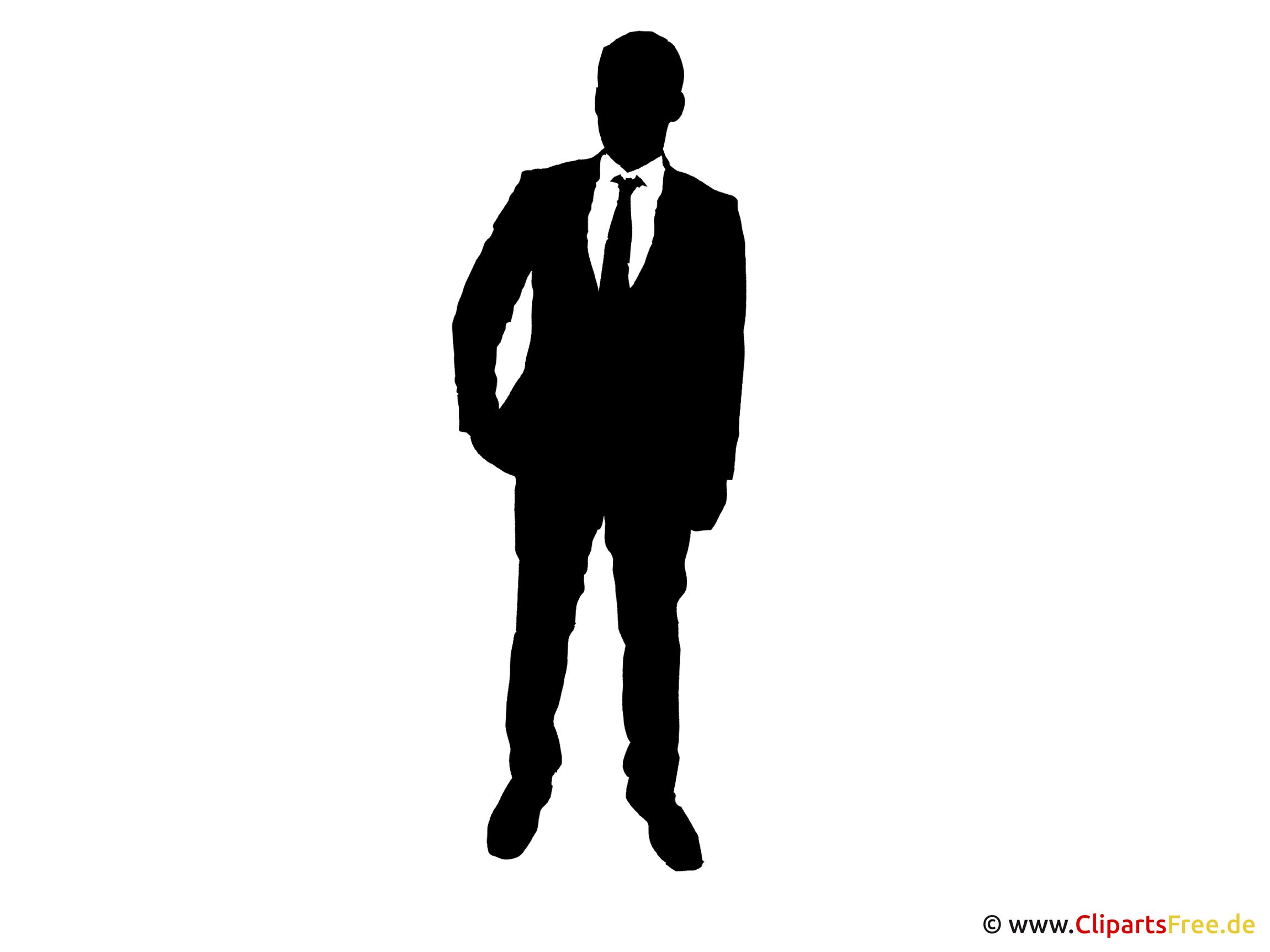 silhouette_business_man_clip_art_2014101