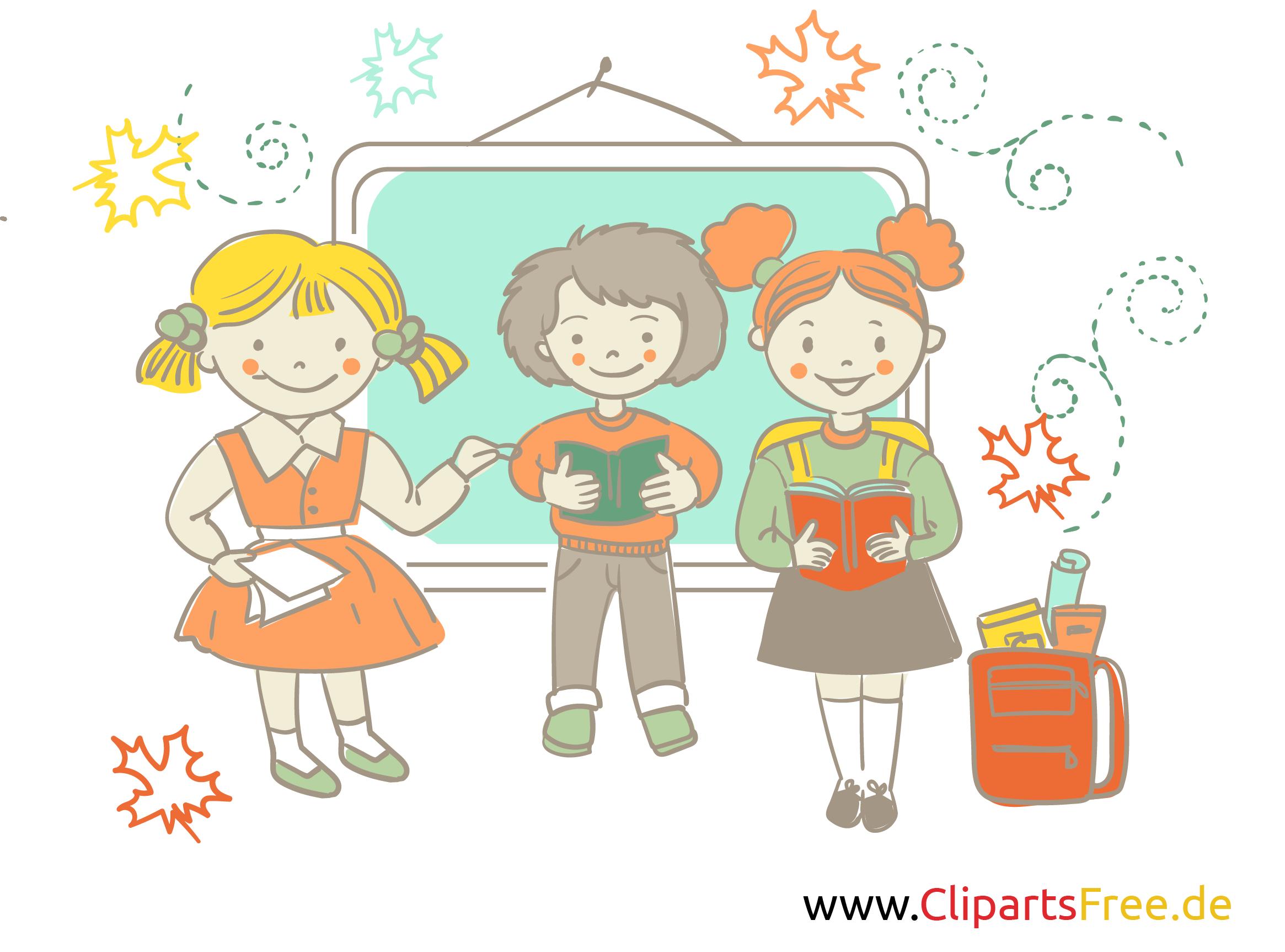 Bilder Grundschule kostenlos