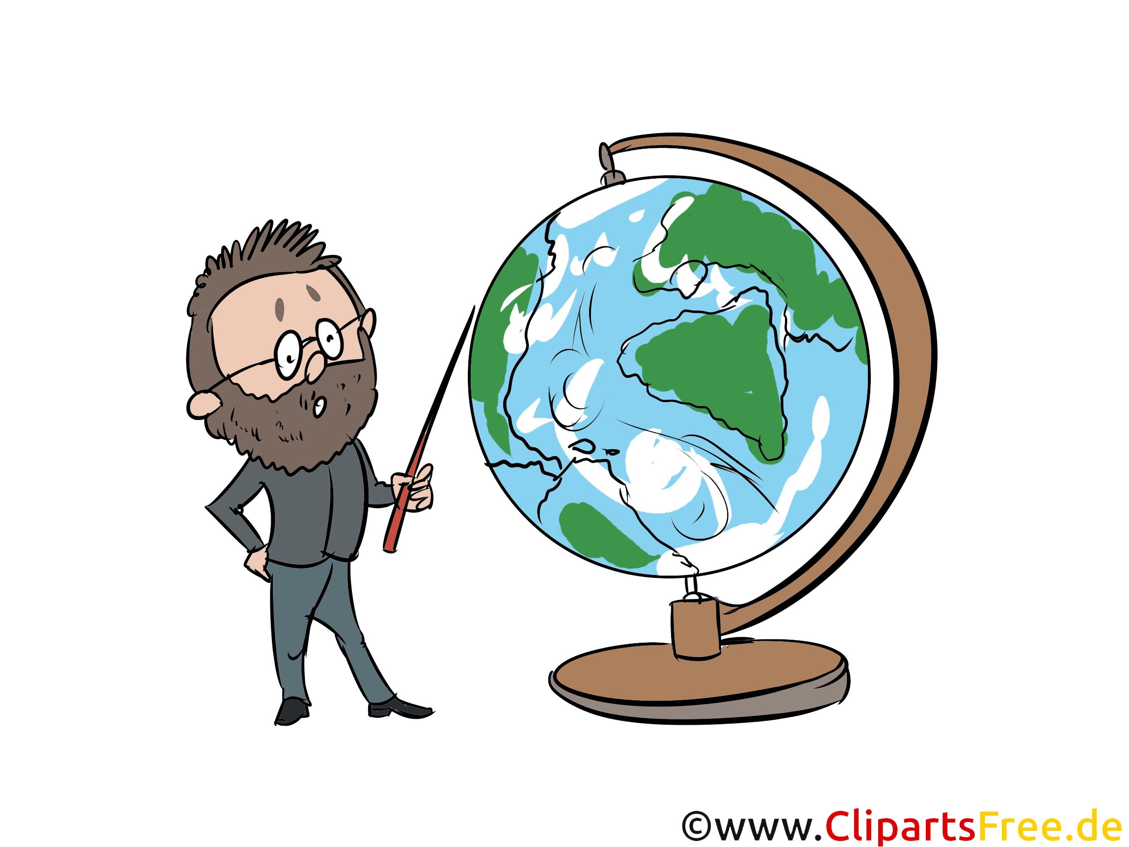 Wunderbar Globus Zum Ausdrucken Bilder - Malvorlagen Von Tieren ...