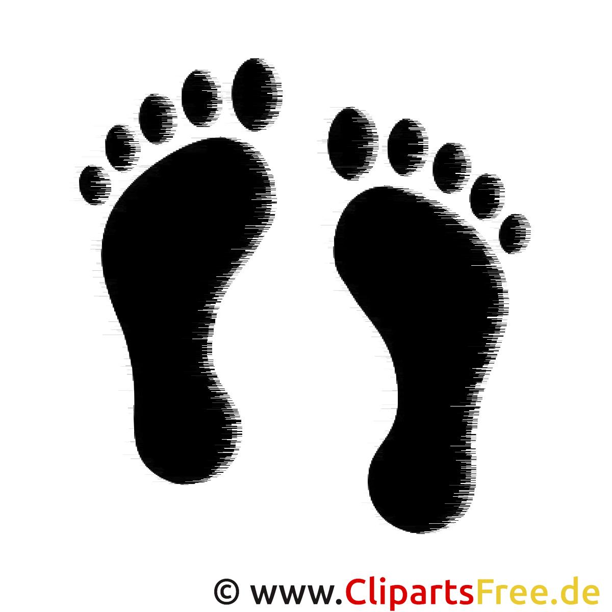 Nett Füße Malvorlagen Bilder - Malvorlagen Von Tieren - ngadi.info