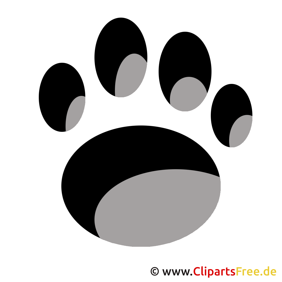 clipart kostenlos hund - photo #5